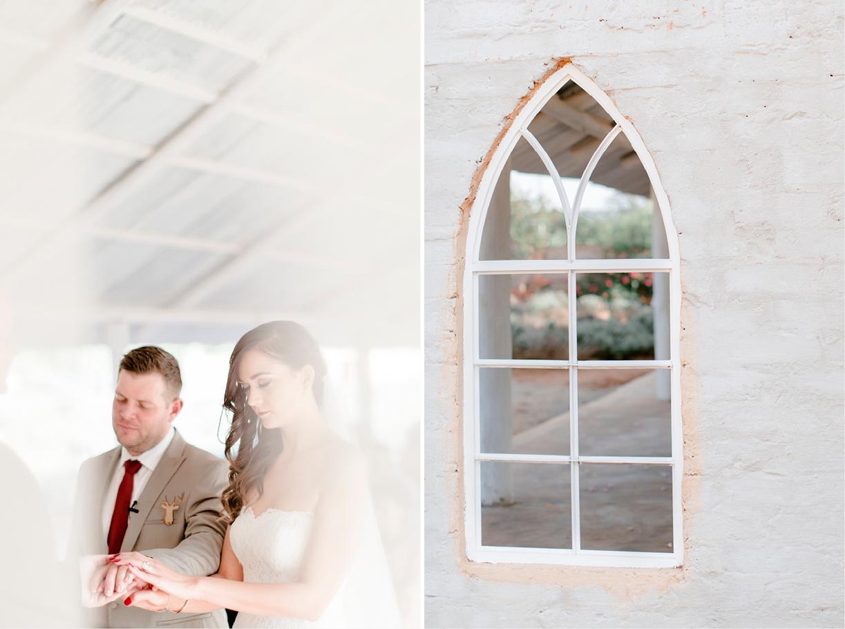 Bell Amour wedding venue Gauteng photographer_041.jpg