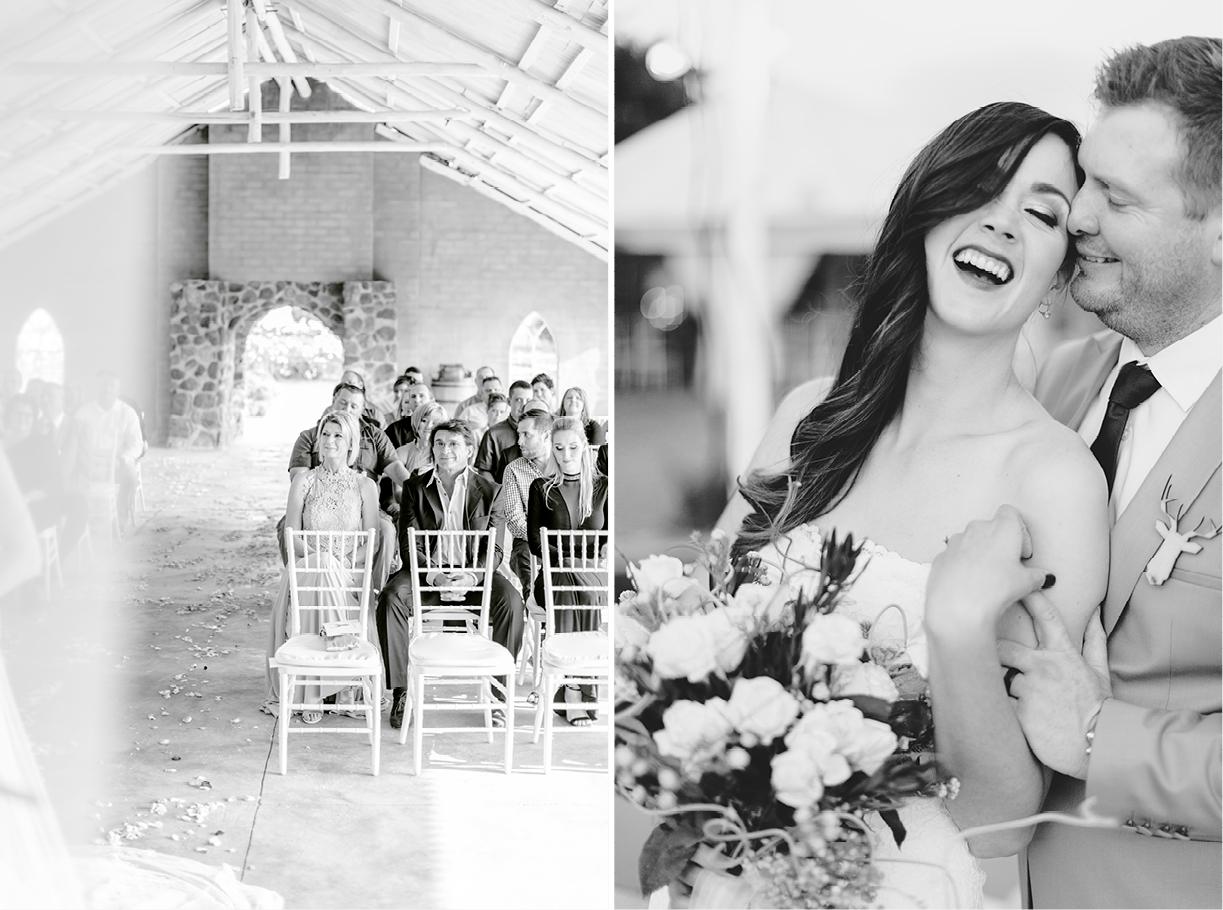 Bell Amour wedding venue Gauteng photographer_043.jpg