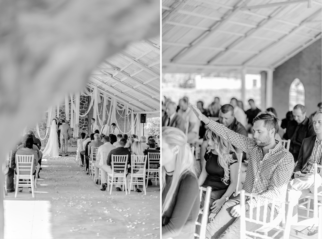 Bell Amour wedding venue Gauteng photographer_044.jpg