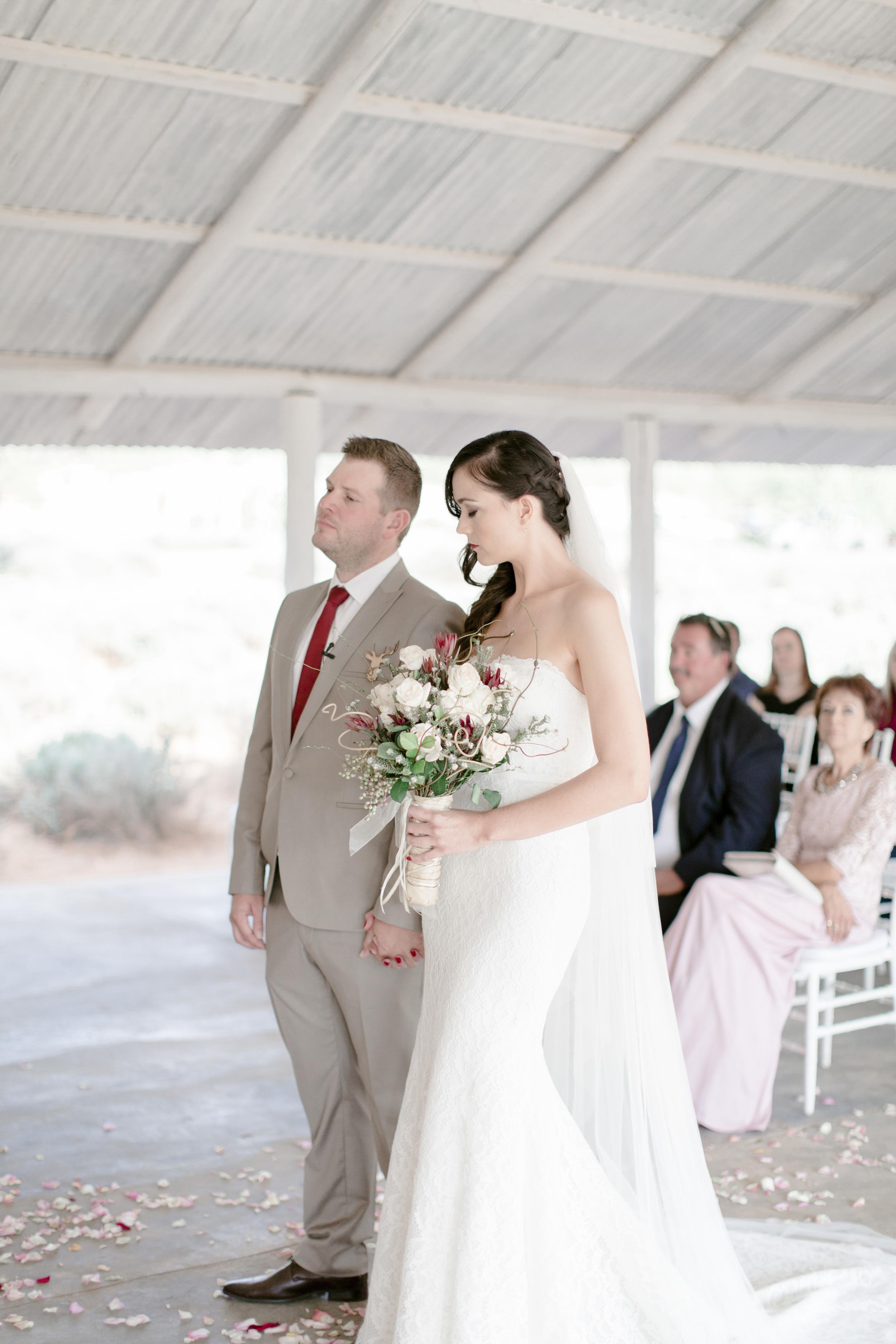 Bell Amour wedding venue Gauteng photographer_042.jpg