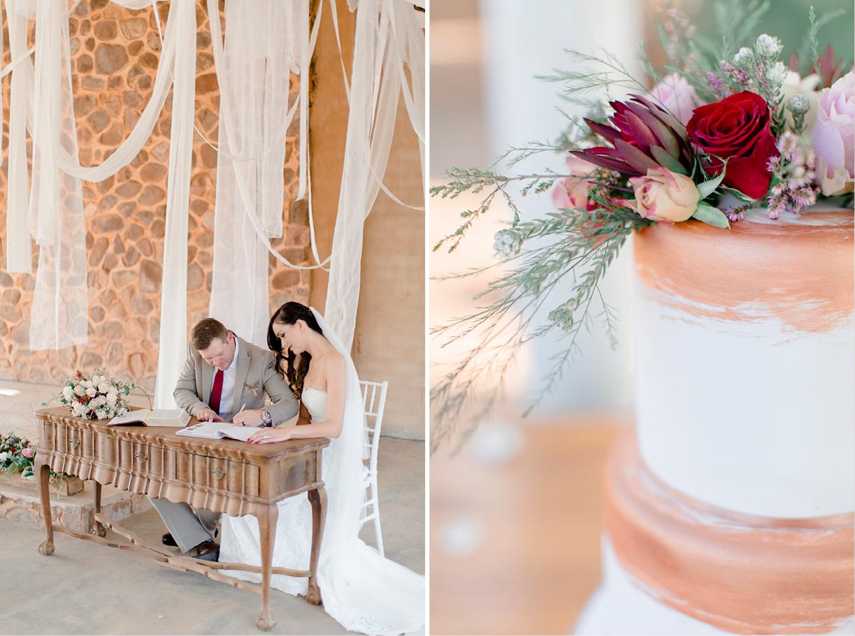 Bell Amour wedding venue Gauteng photographer_046.jpg
