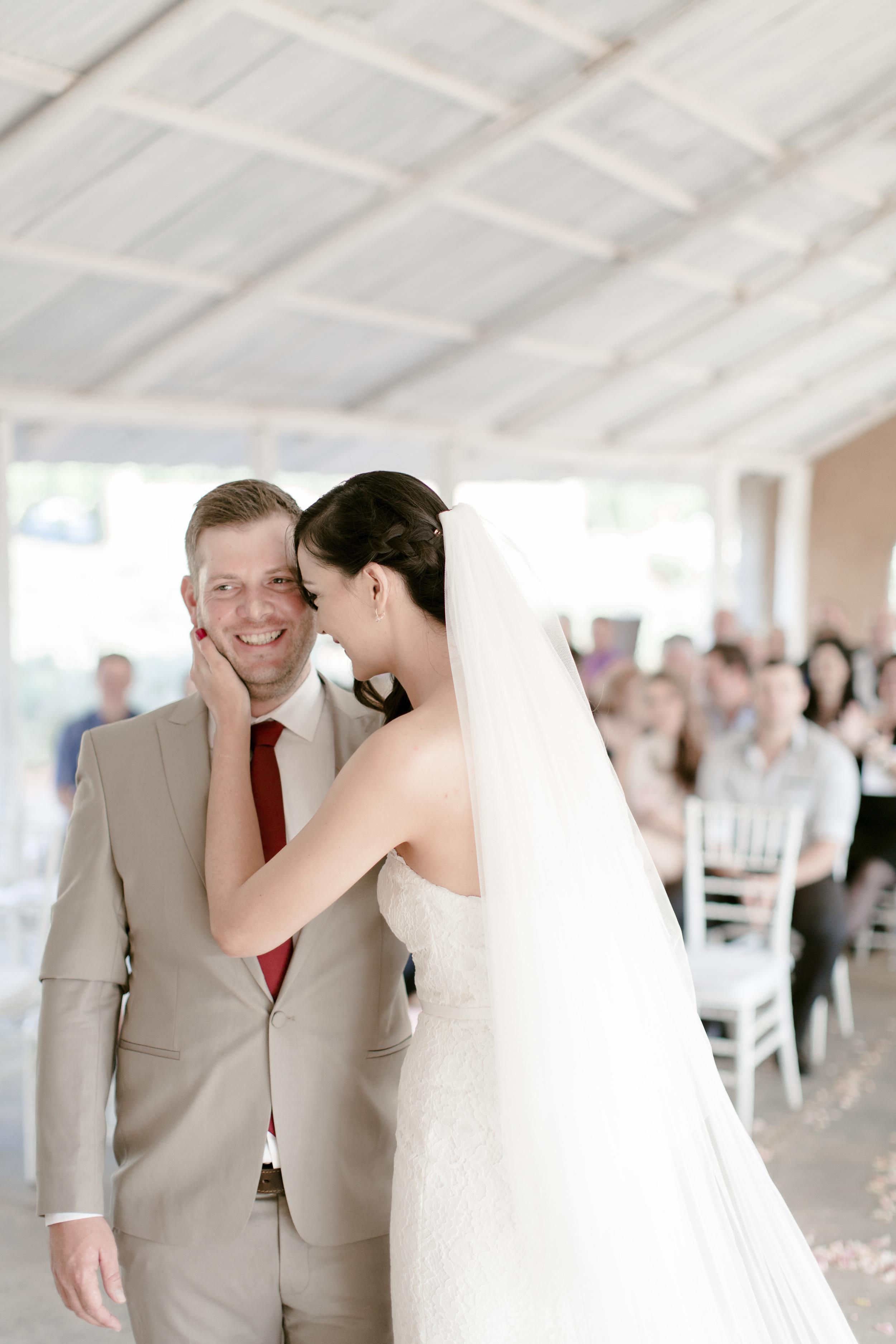 Bell Amour wedding venue Gauteng photographer_045.jpg