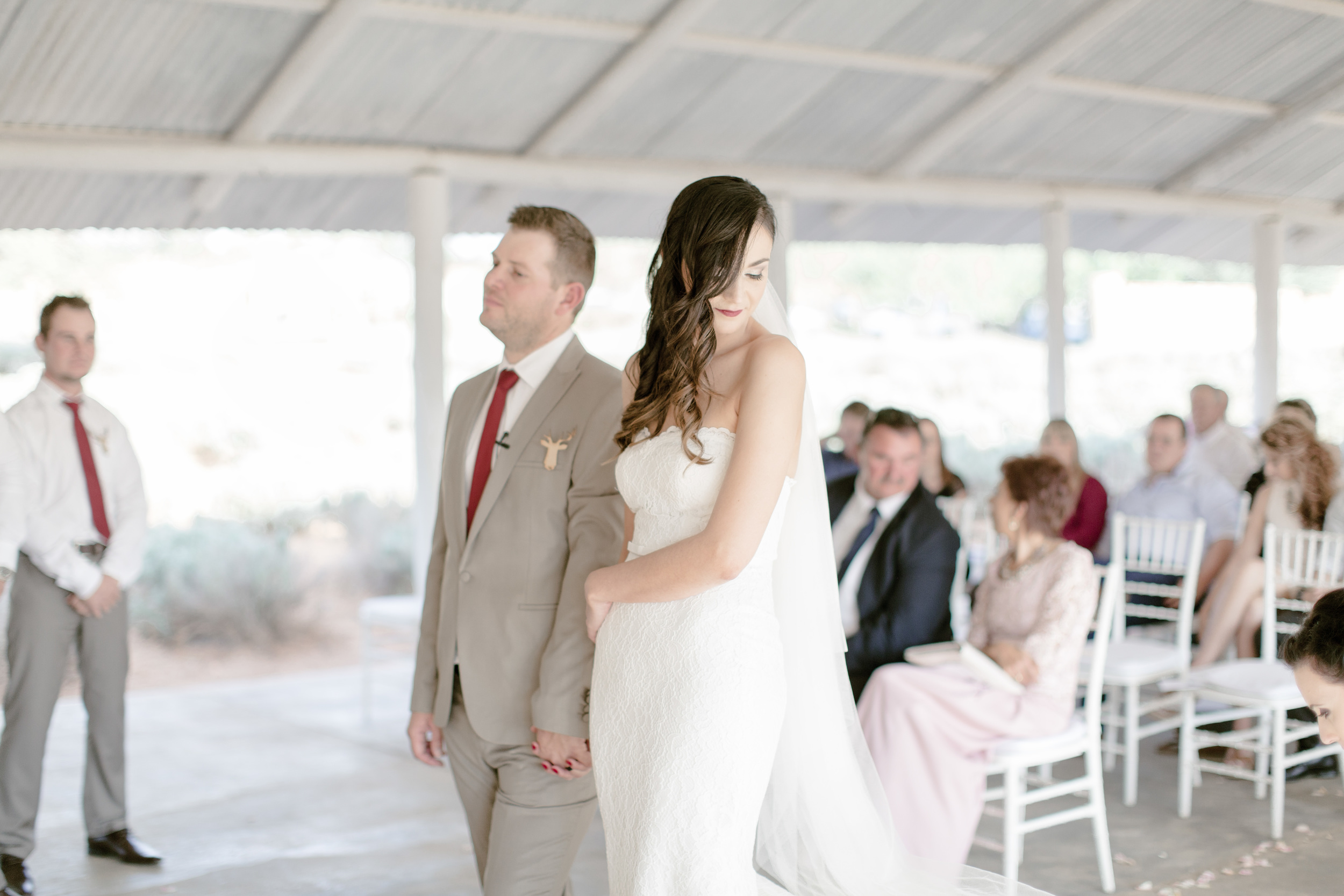 Bell Amour wedding venue Gauteng photographer_047.jpg