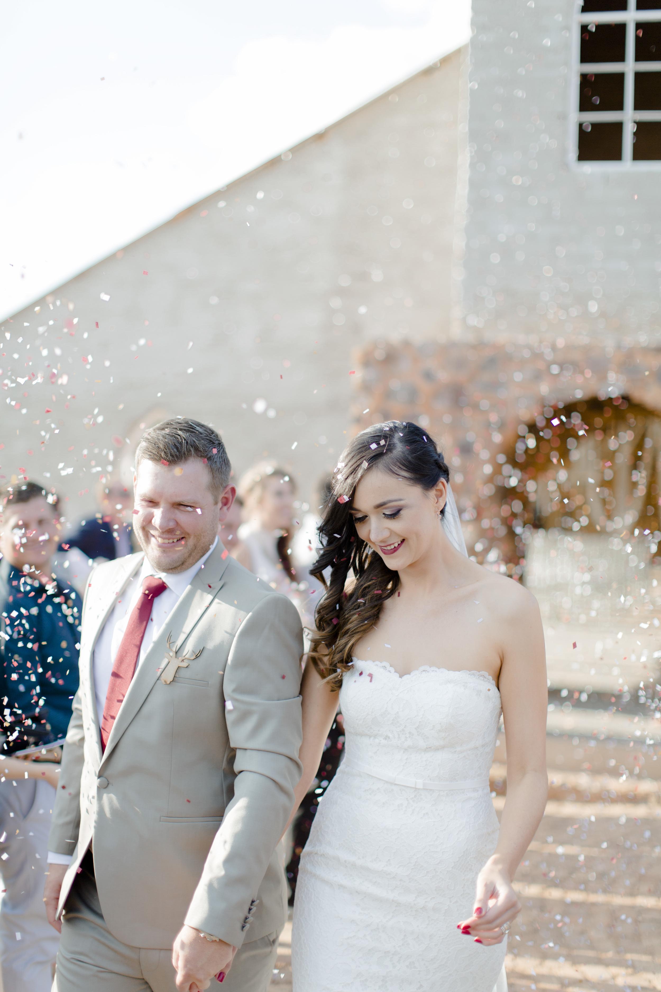 Bell Amour wedding venue Gauteng photographer_049.jpg