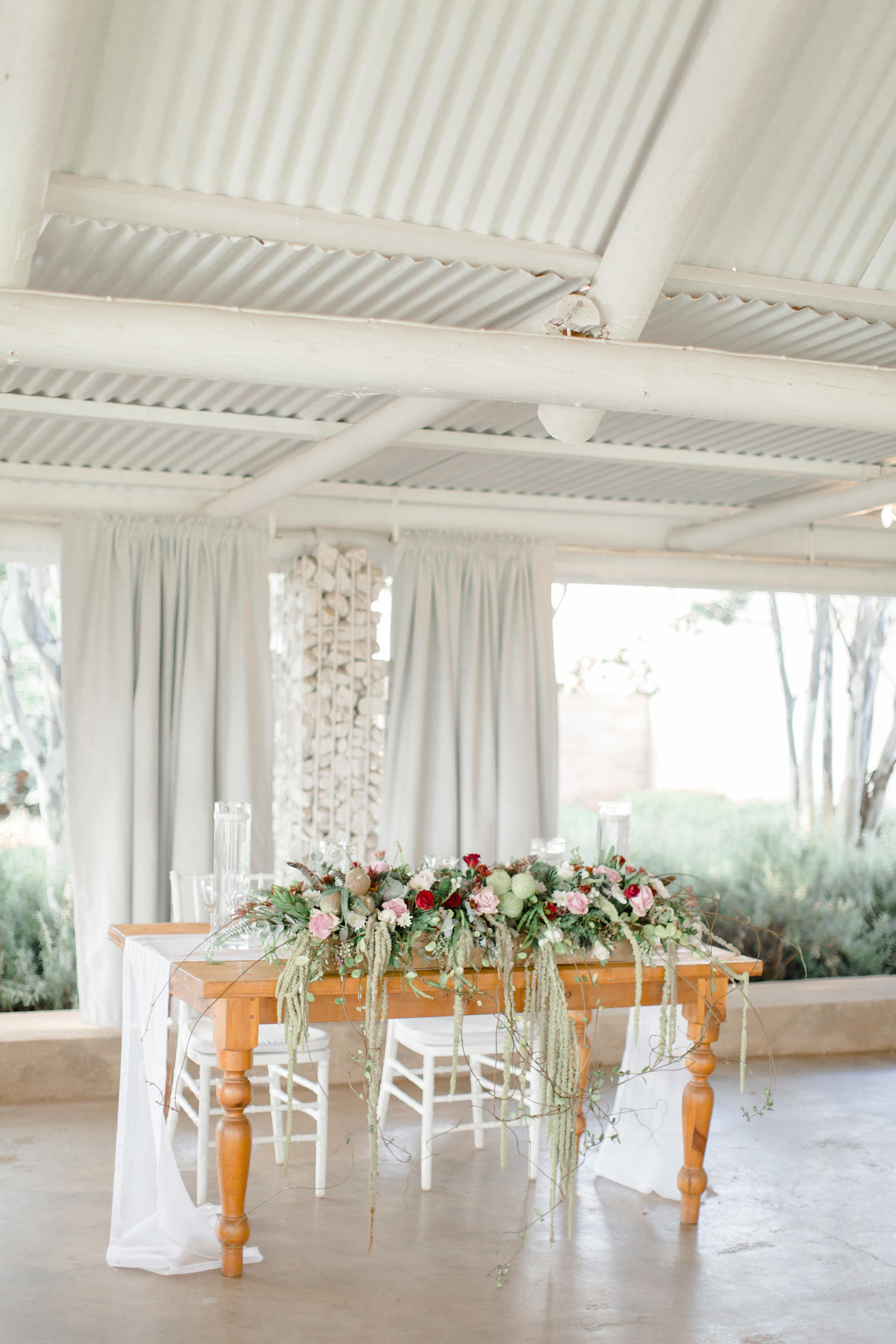 Bell Amour wedding venue Gauteng photographer_052.jpg