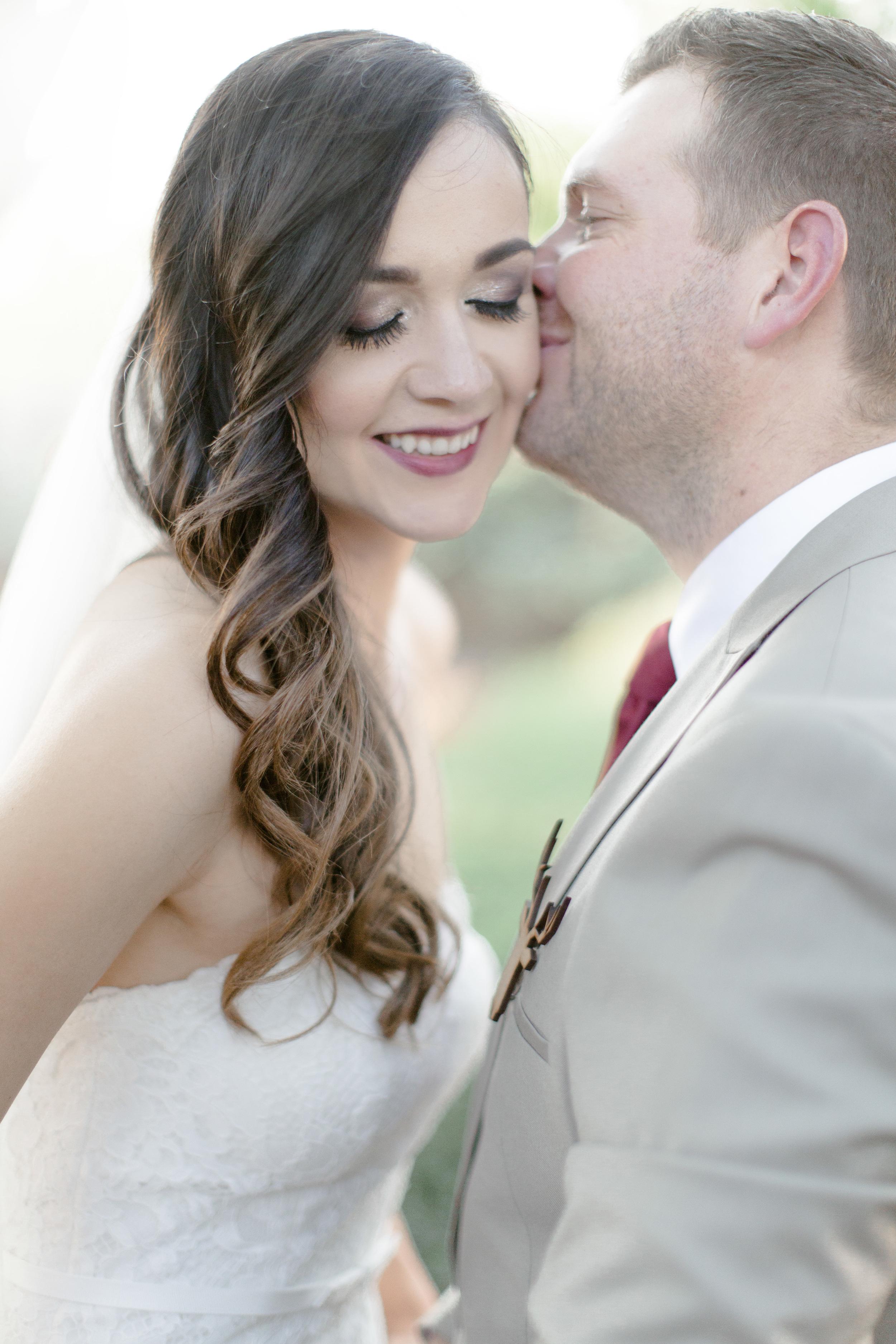 Bell Amour wedding venue Gauteng photographer_051.jpg