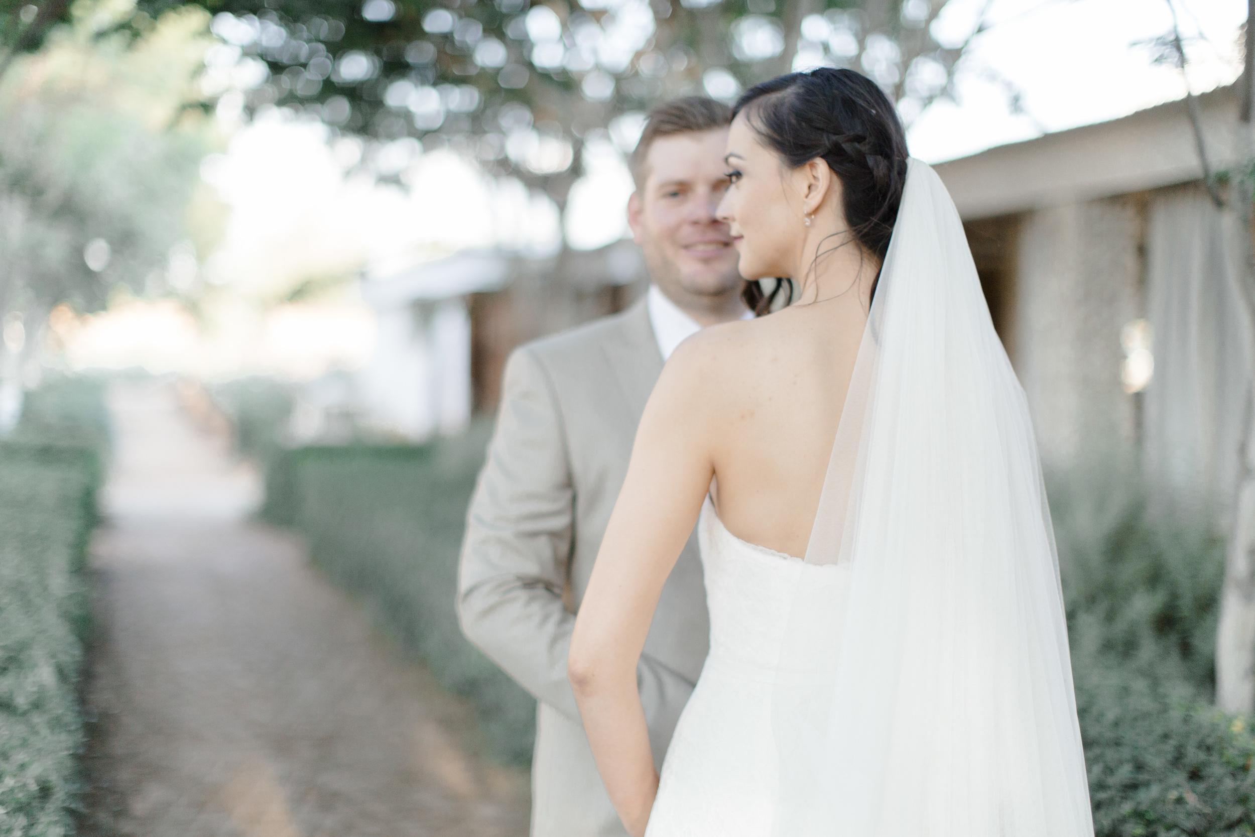 Bell Amour wedding venue Gauteng photographer_059.jpg