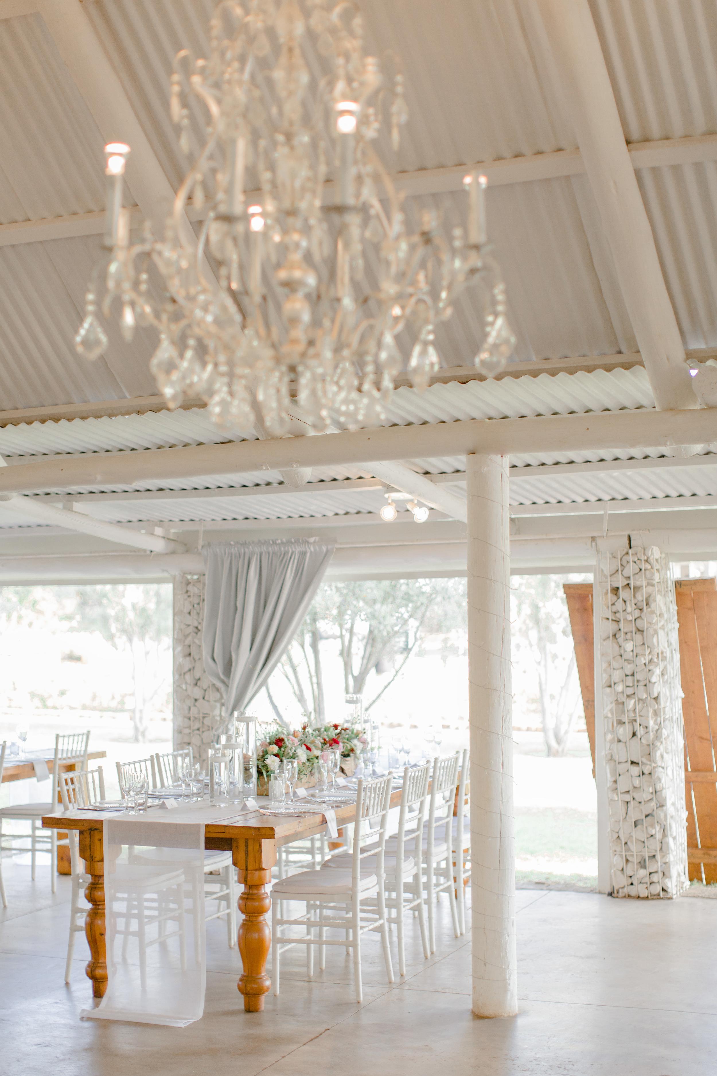 Bell Amour wedding venue Gauteng photographer_062.jpg