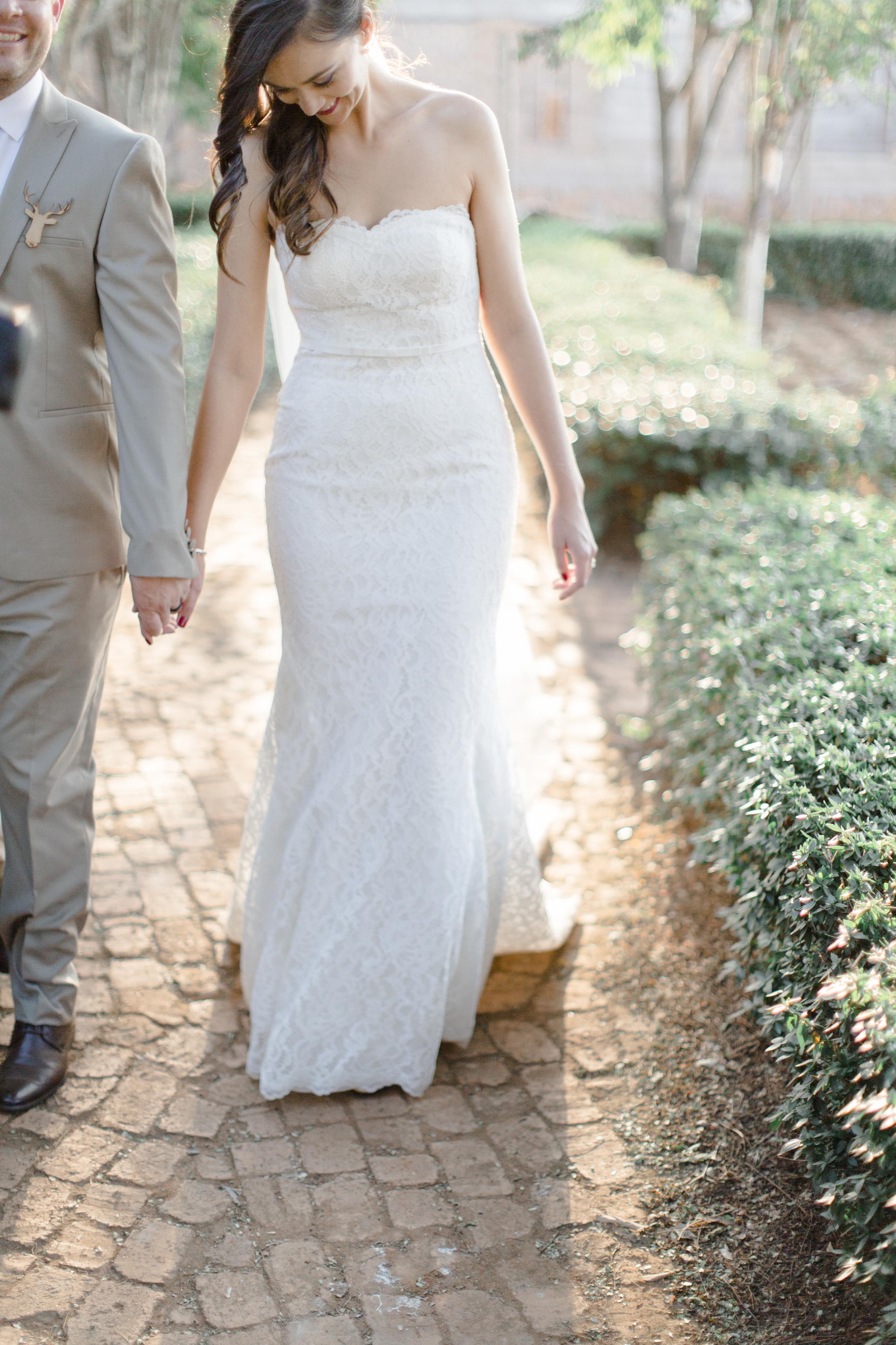 Bell Amour wedding venue Gauteng photographer_061.jpg