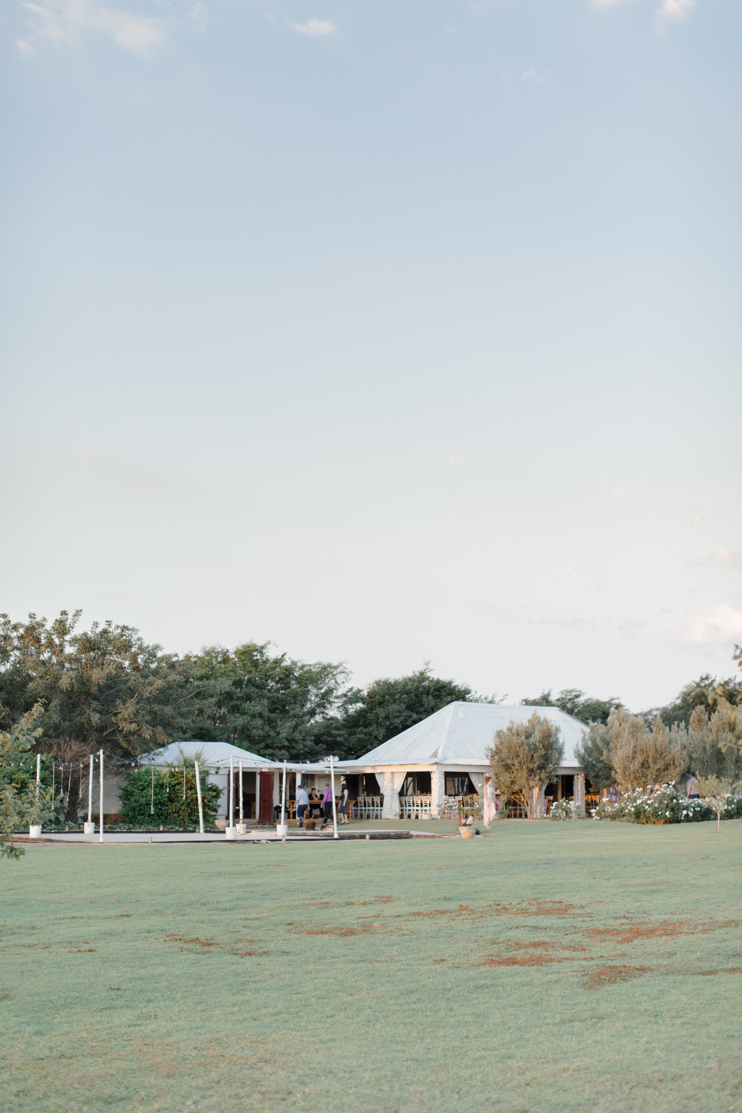 Bell Amour wedding venue Gauteng photographer_064.jpg