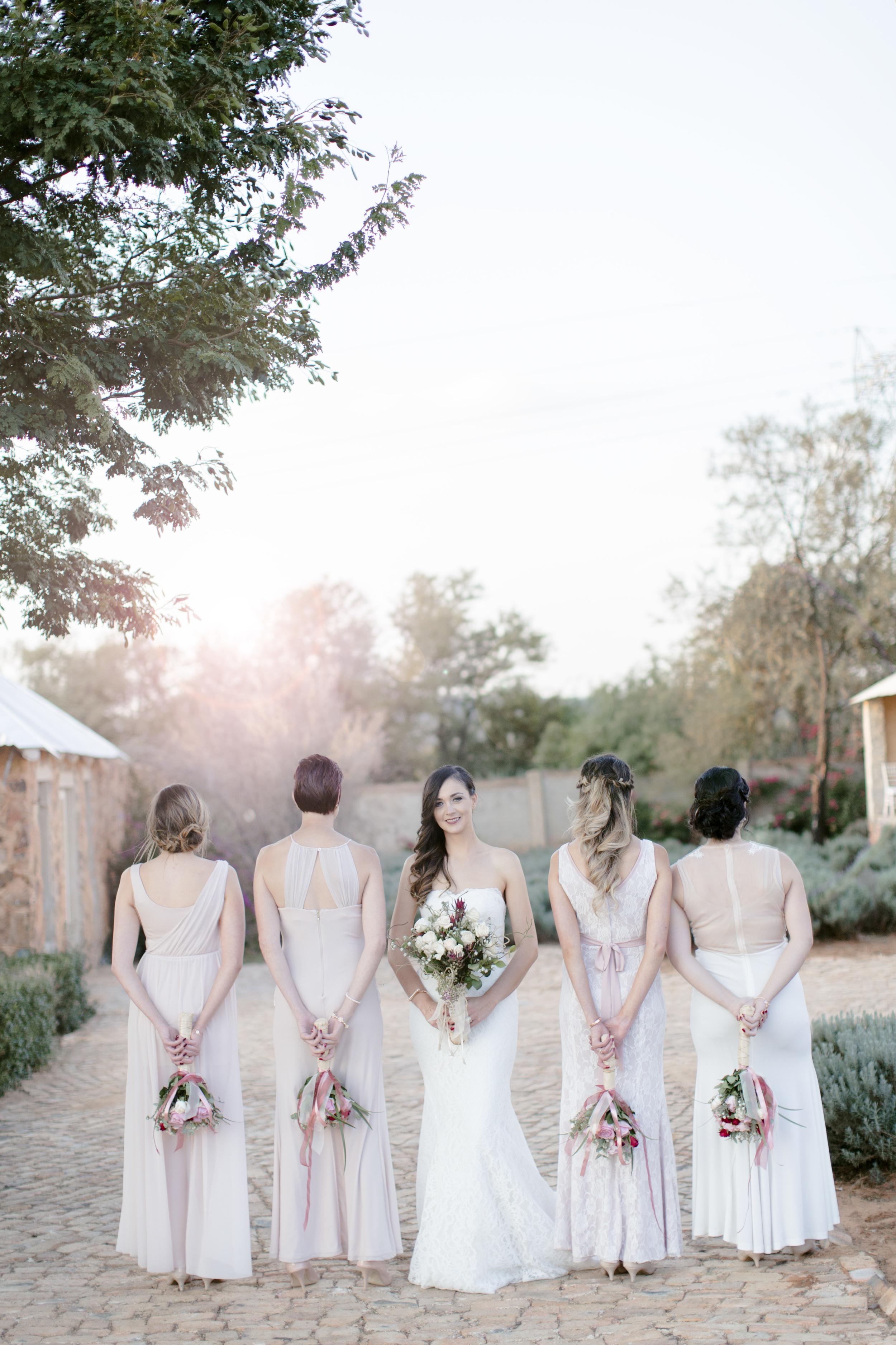 Bell Amour wedding venue Gauteng photographer_066.jpg