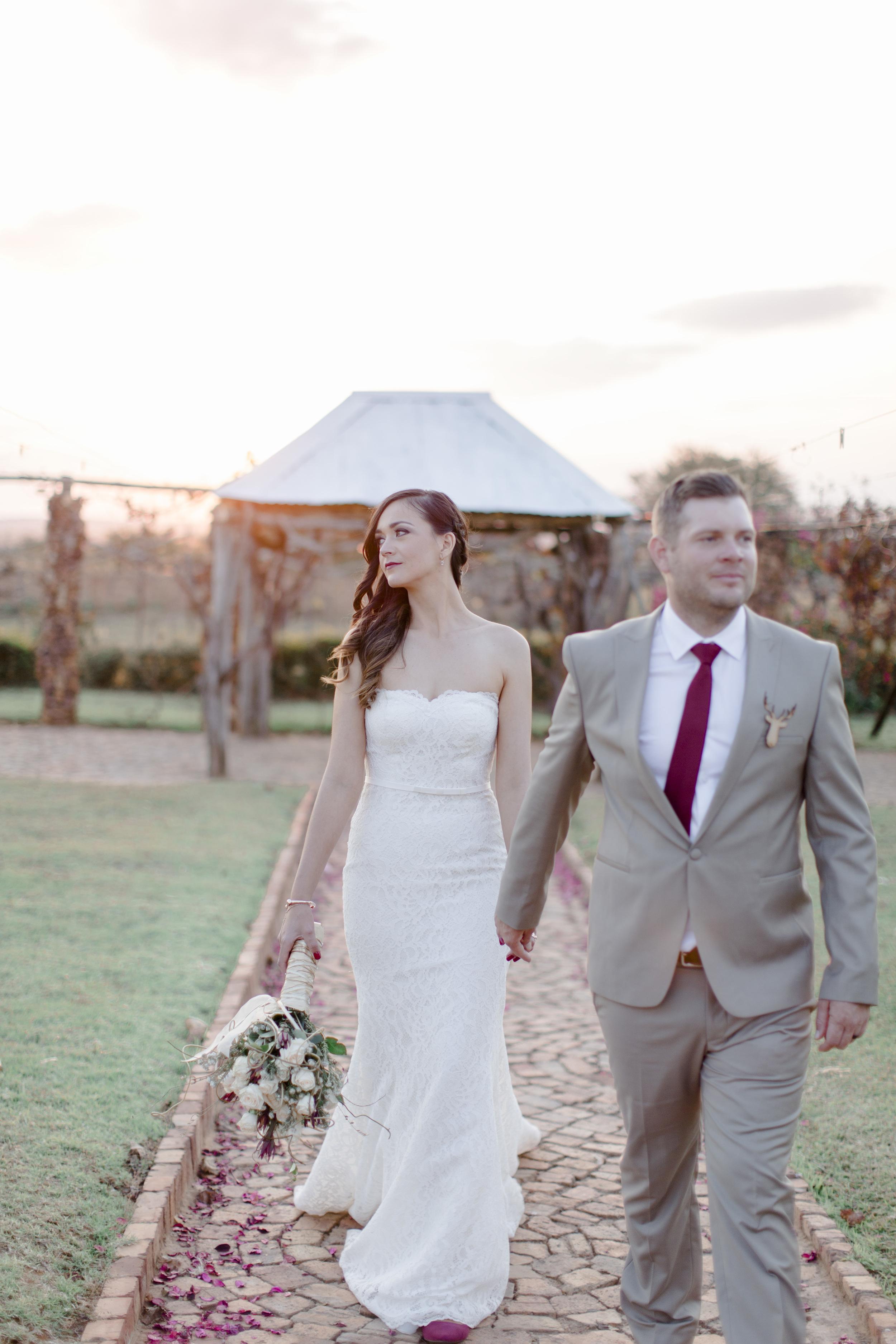 Bell Amour wedding venue Gauteng photographer_067.jpg