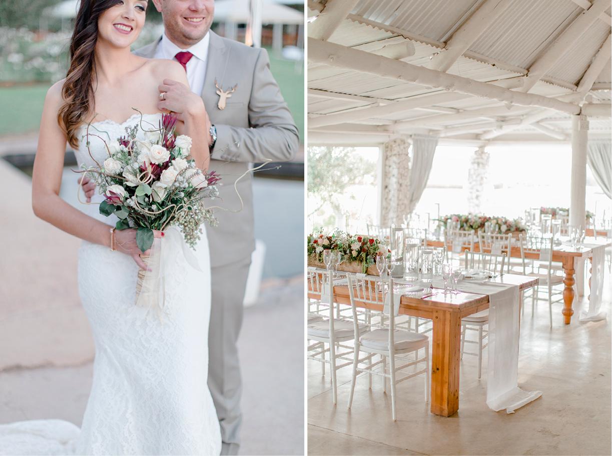Bell Amour wedding venue Gauteng photographer_071.jpg