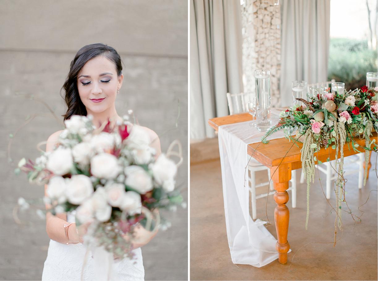 Bell Amour wedding venue Gauteng photographer_073.jpg