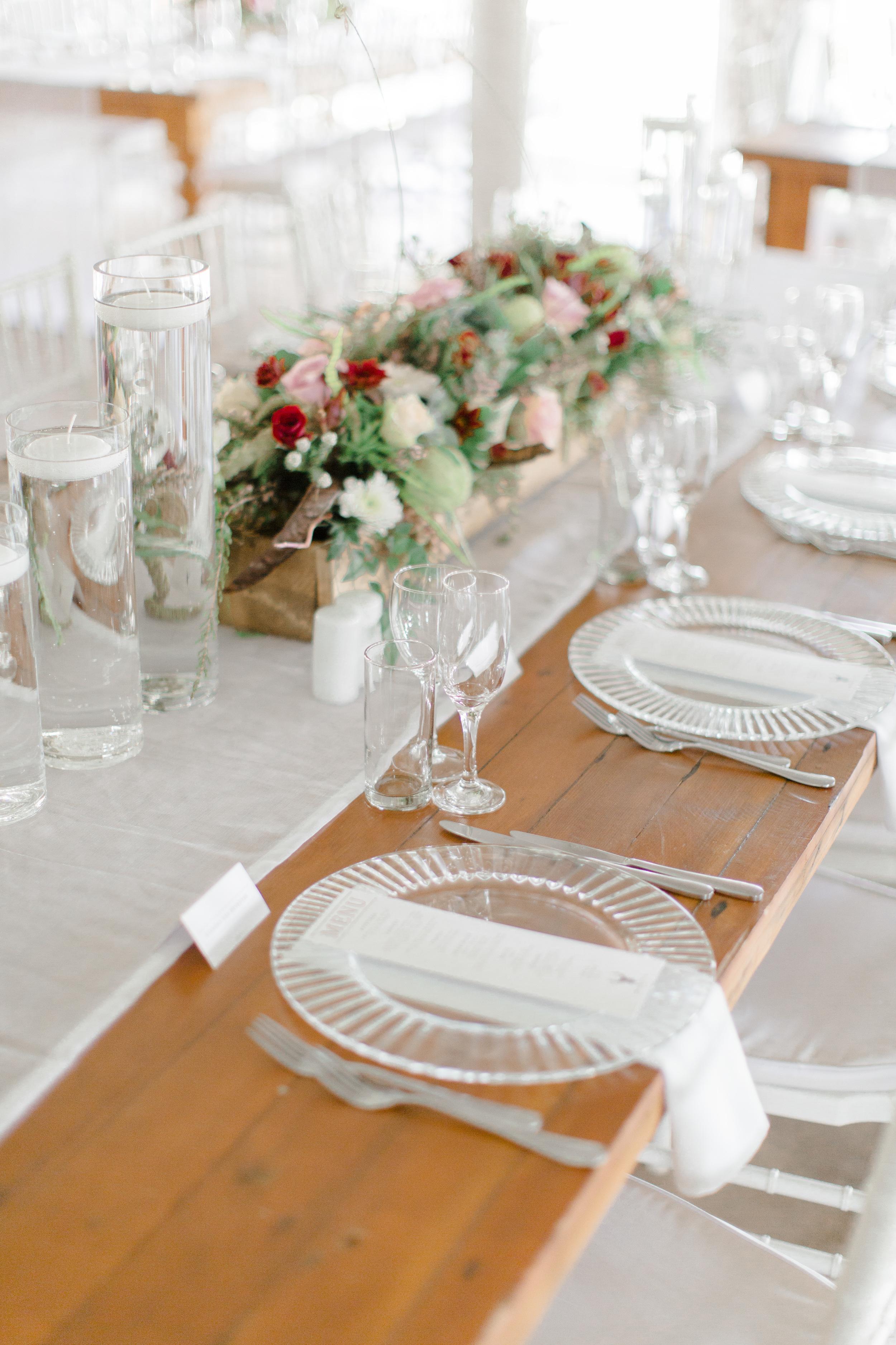 Bell Amour wedding venue Gauteng photographer_076.jpg