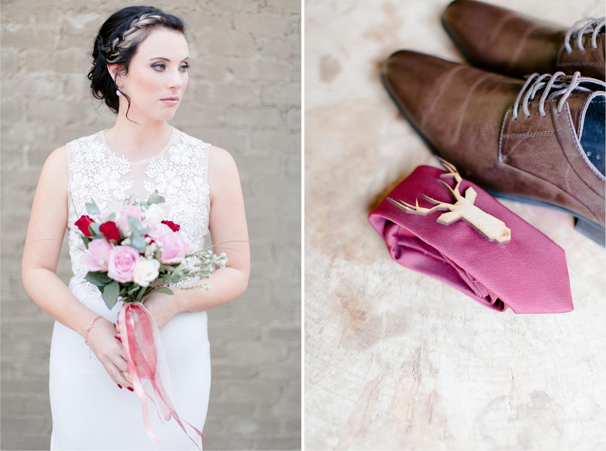 Bell Amour wedding venue Gauteng photographer_077.jpg