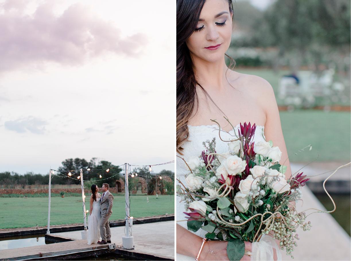 Bell Amour wedding venue Gauteng photographer_079.jpg