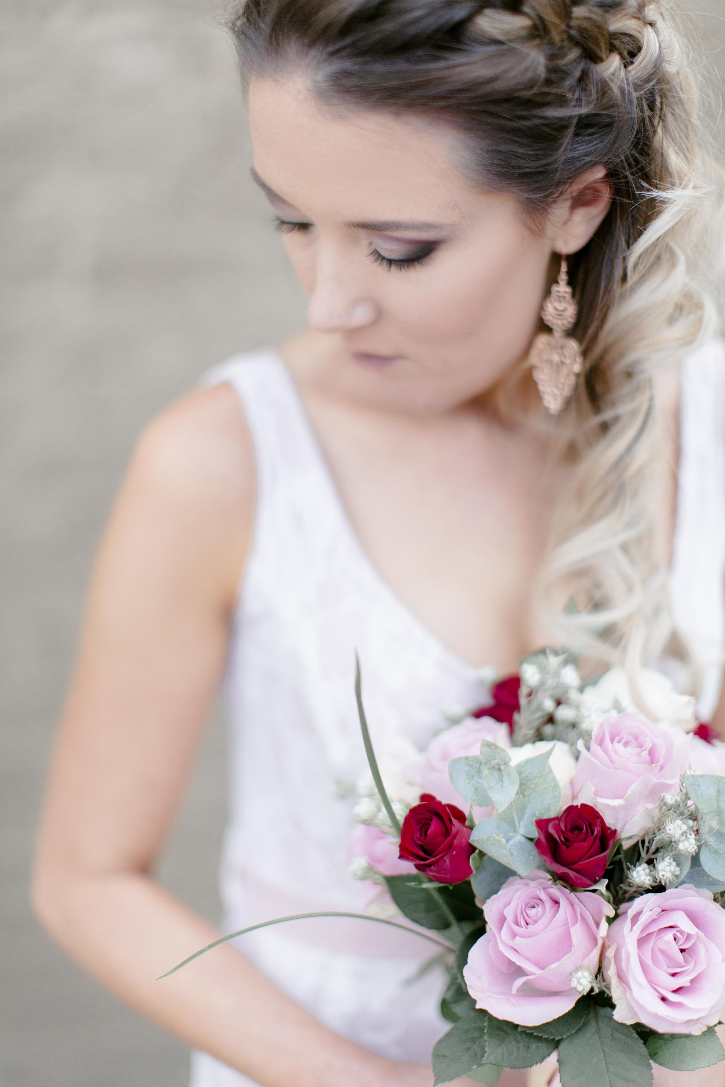 Bell Amour wedding venue Gauteng photographer_078.jpg