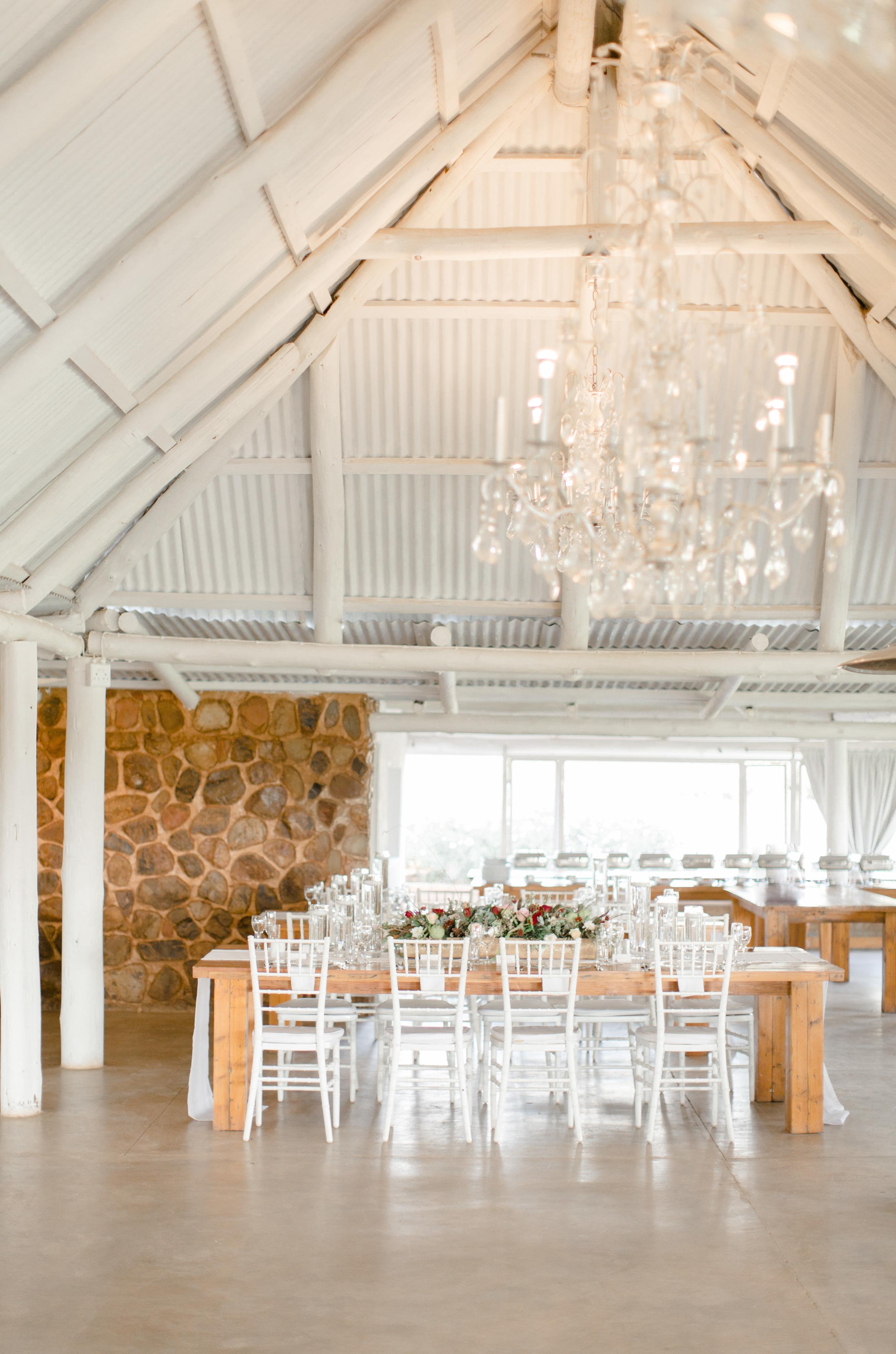 Bell Amour wedding venue Gauteng photographer_082.jpg