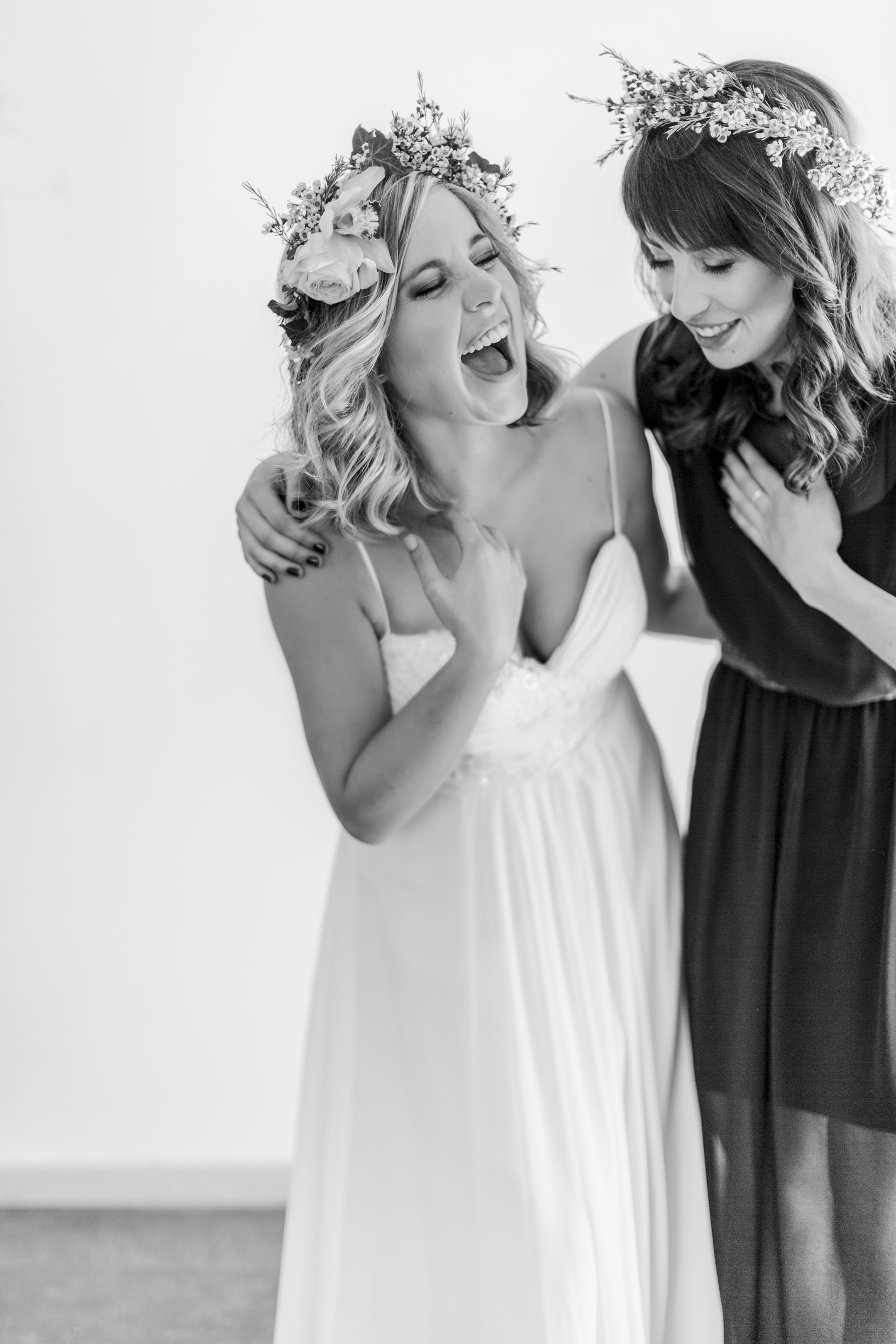 clareece smit wedding photographer based Gauteng South africa