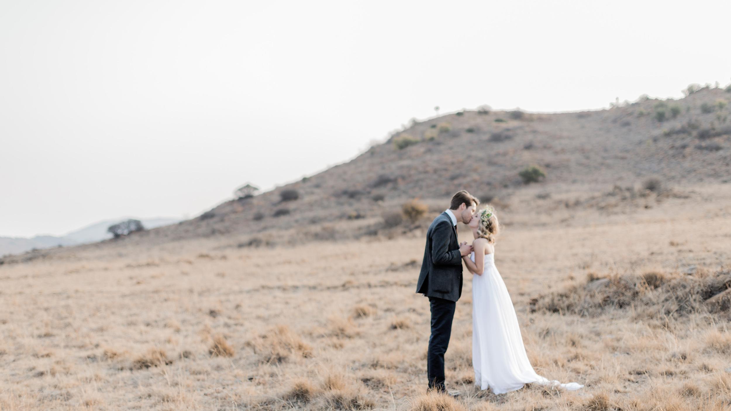 clareece smit wedding photographer based Gauteng South africa fine art