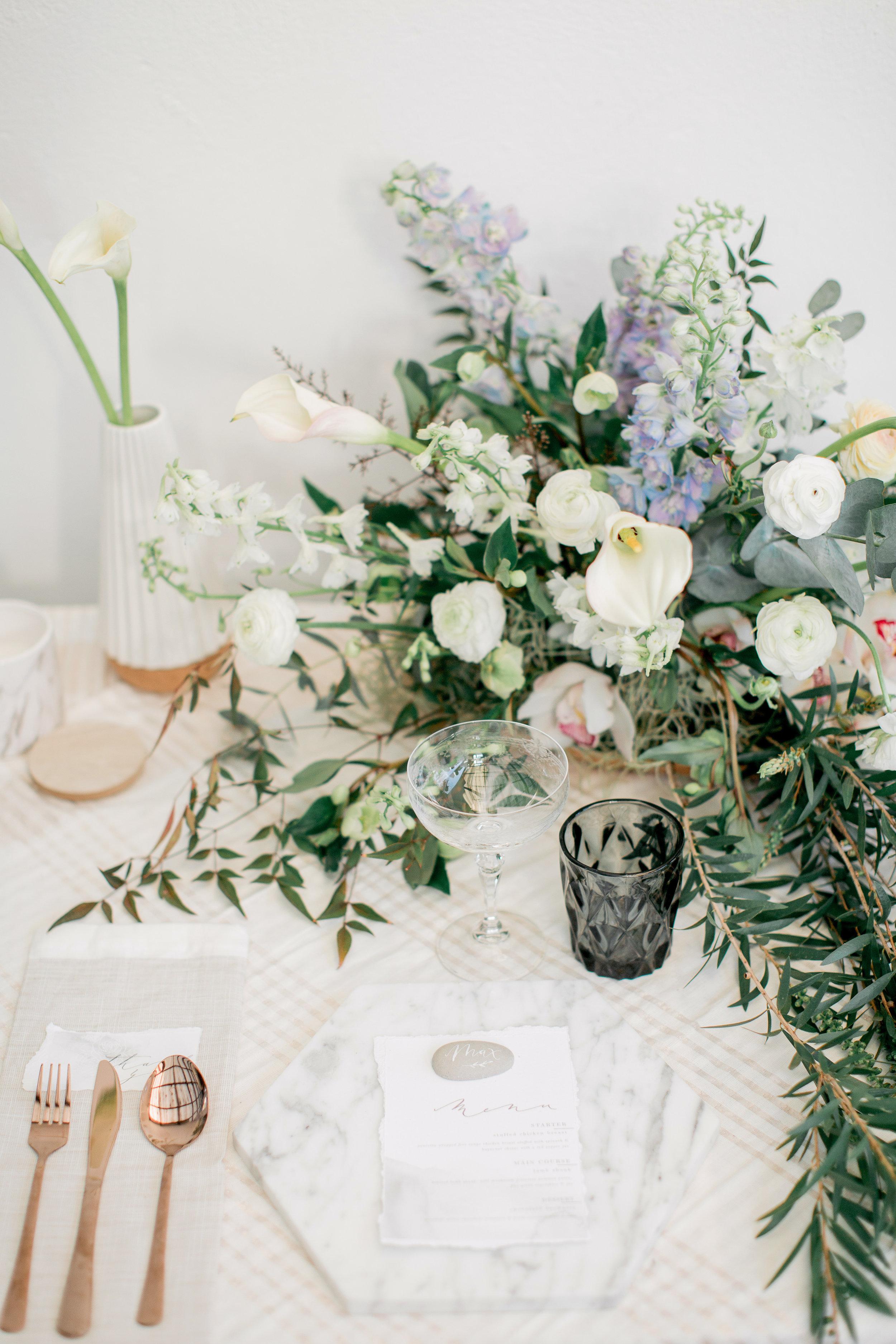 gauteng wedding photographer clareece smit02.jpg