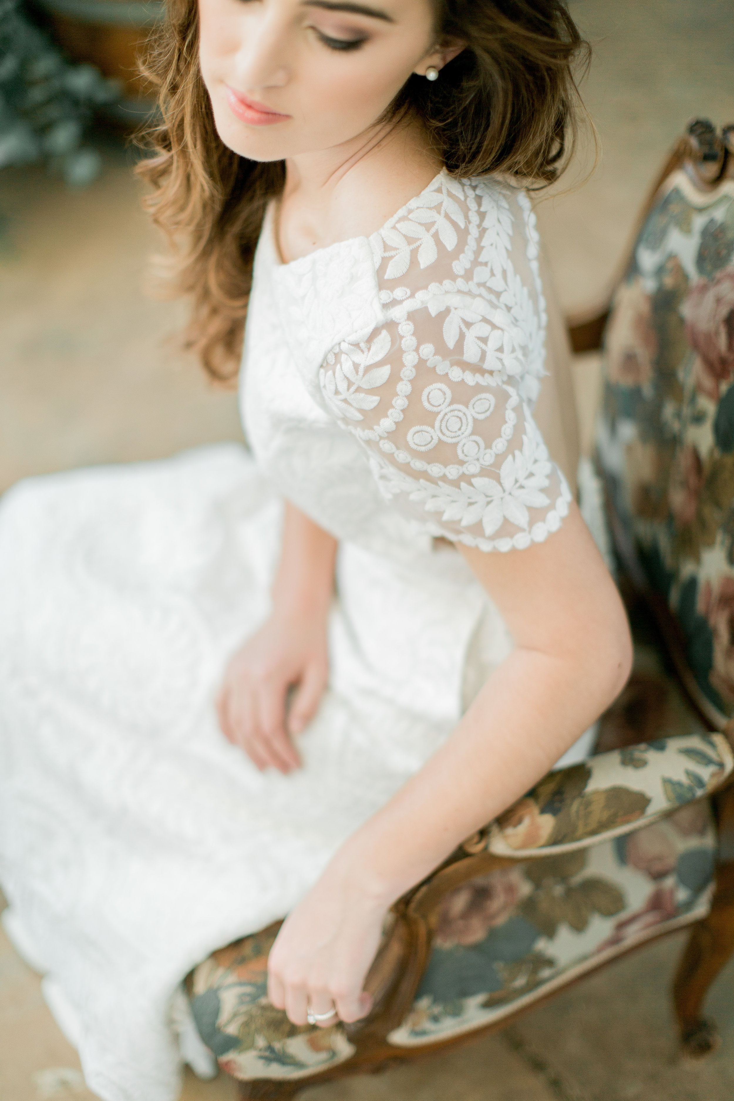 gauteng wedding photographer clareece smit04.jpg
