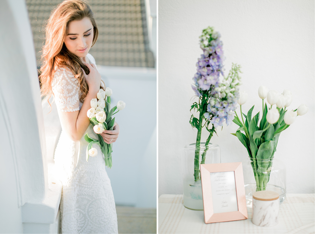 gauteng wedding photographer clareece smit06.jpg