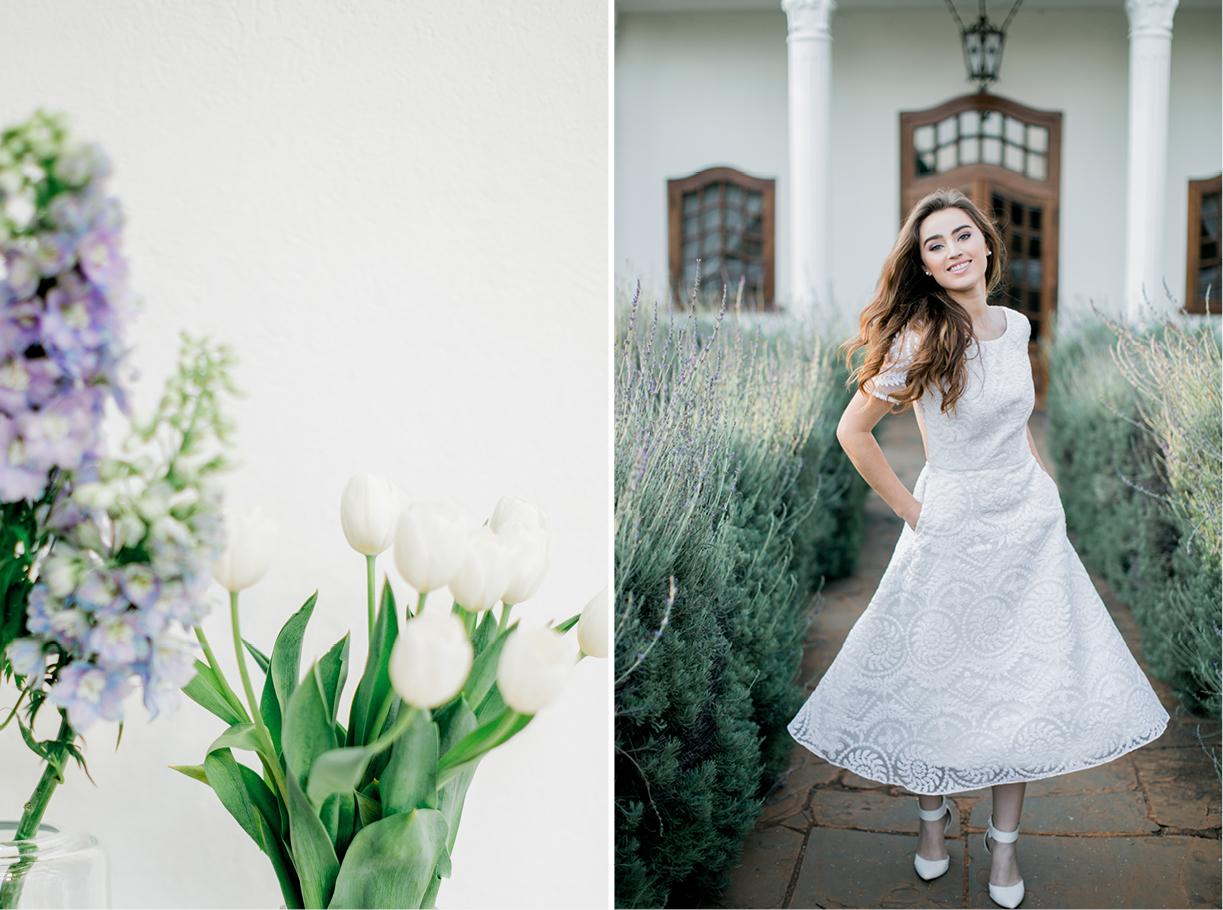gauteng wedding photographer clareece smit10.jpg