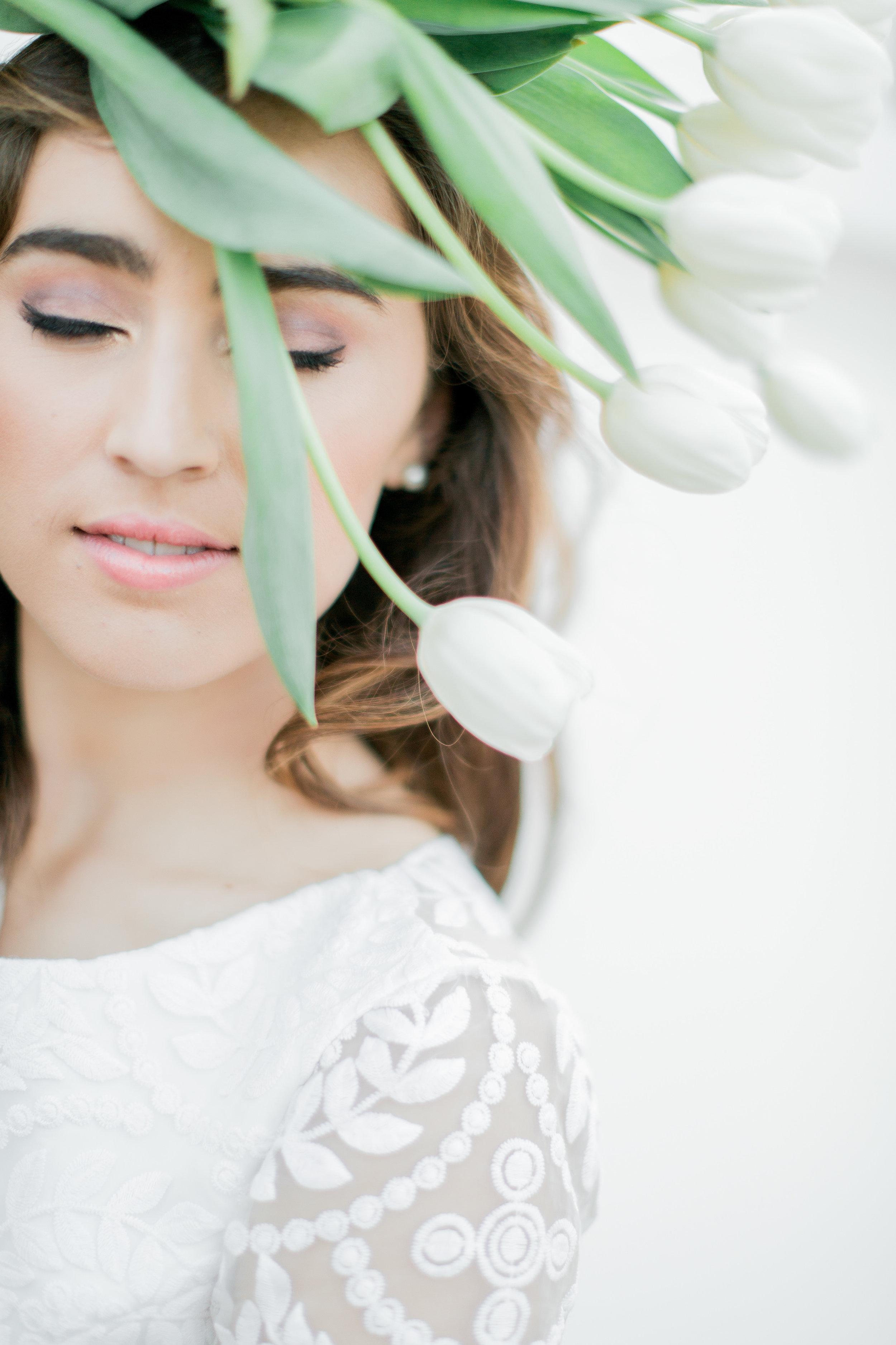 gauteng wedding photographer clareece smit09.jpg
