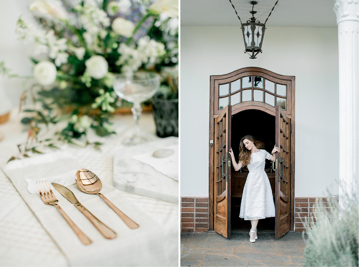 gauteng wedding photographer clareece smit14.jpg