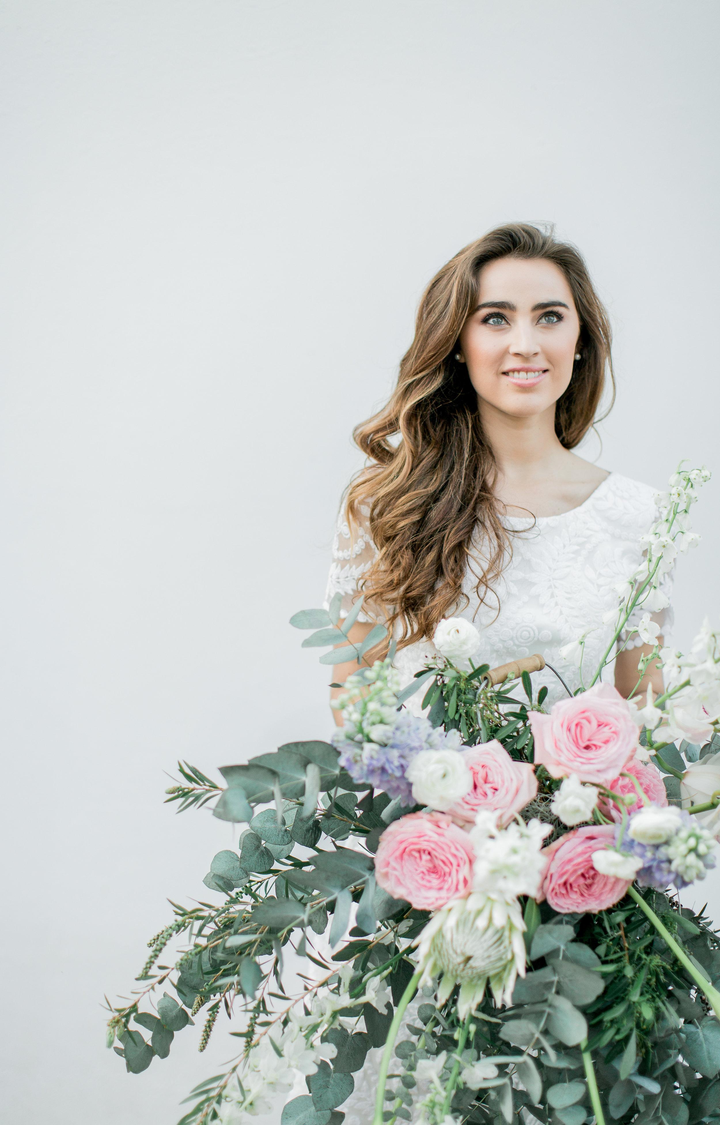 gauteng wedding photographer clareece smit15.jpg