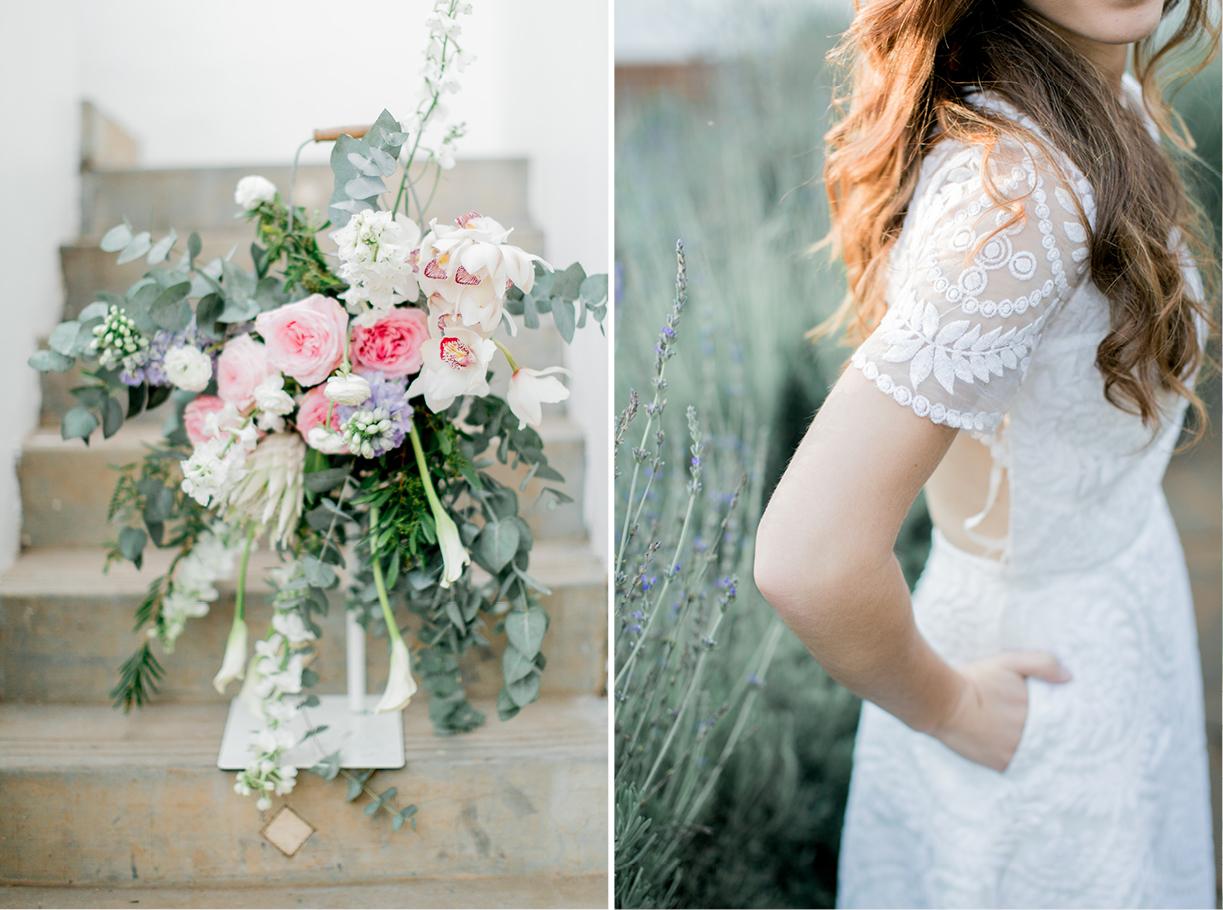 gauteng wedding photographer clareece smit16.jpg