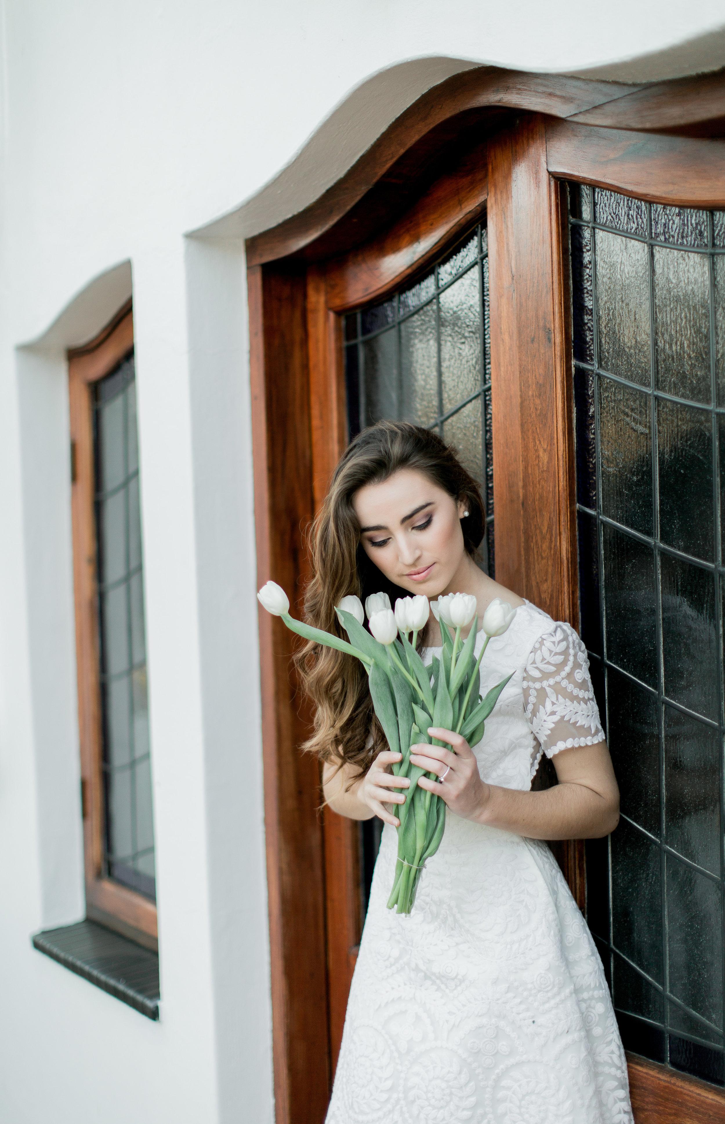 gauteng wedding photographer clareece smit17.jpg