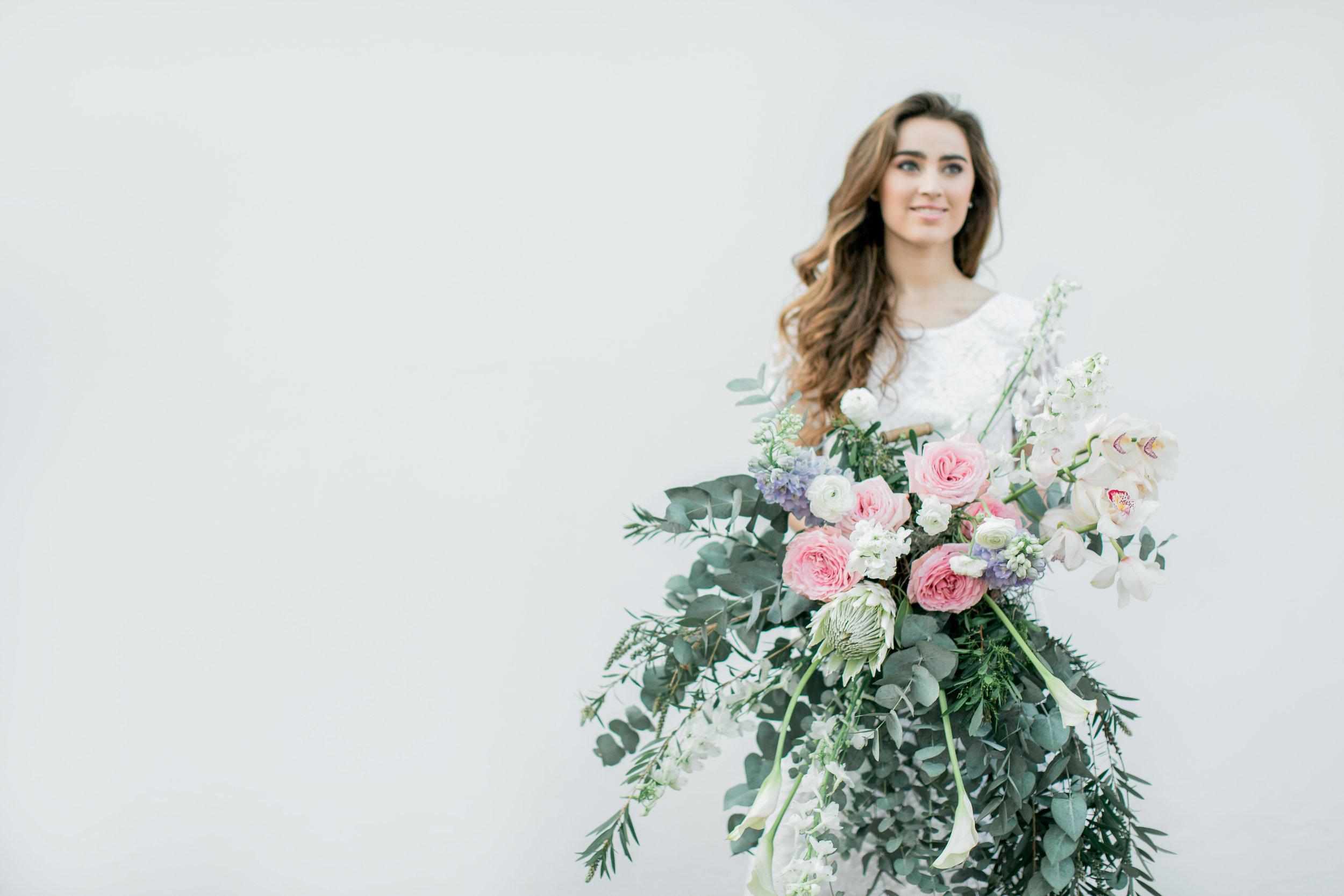 gauteng wedding photographer clareece smit18.jpg
