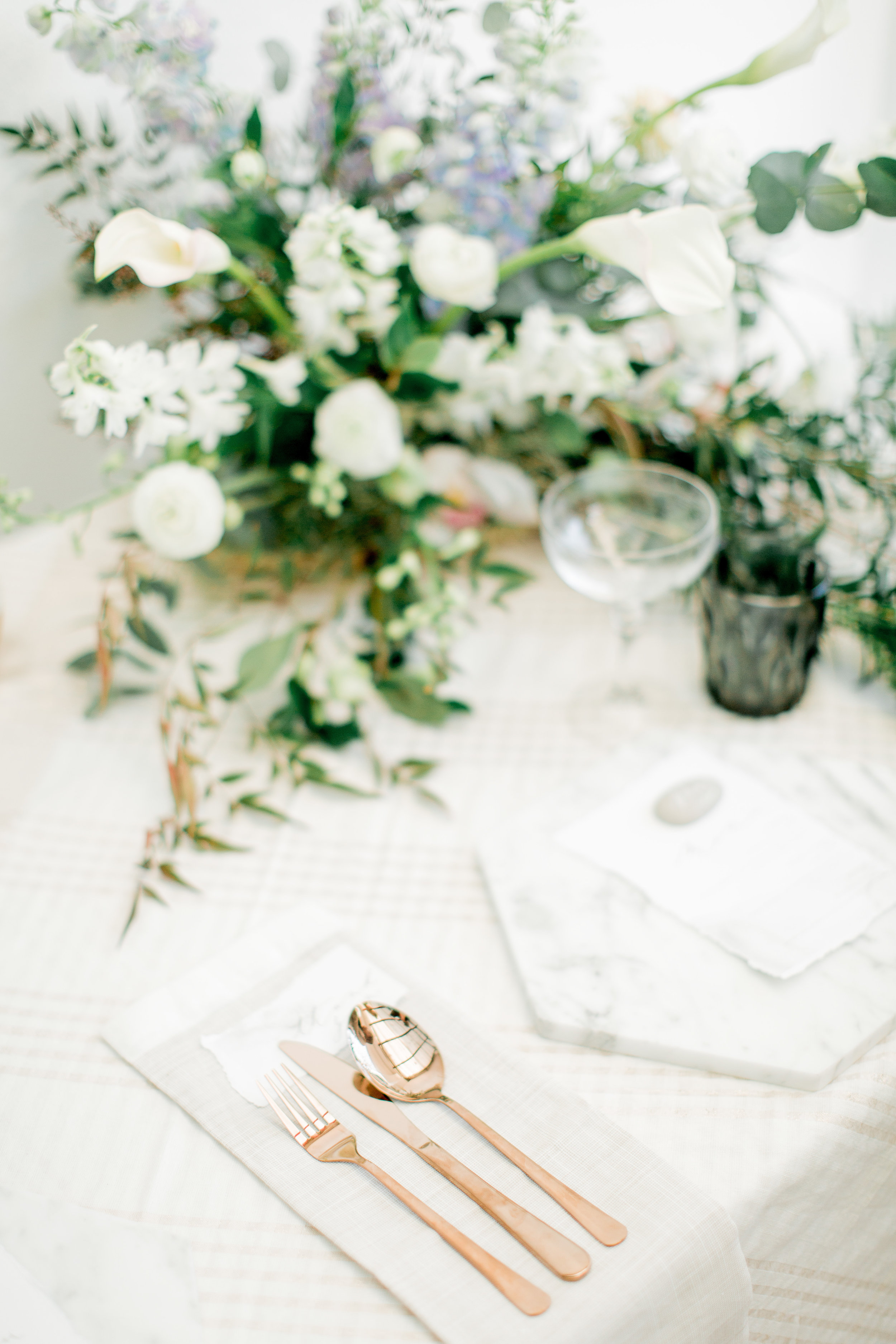 gauteng wedding photographer clareece smit19.jpg
