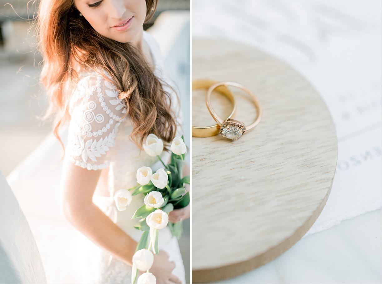 gauteng wedding photographer clareece smit20.jpg