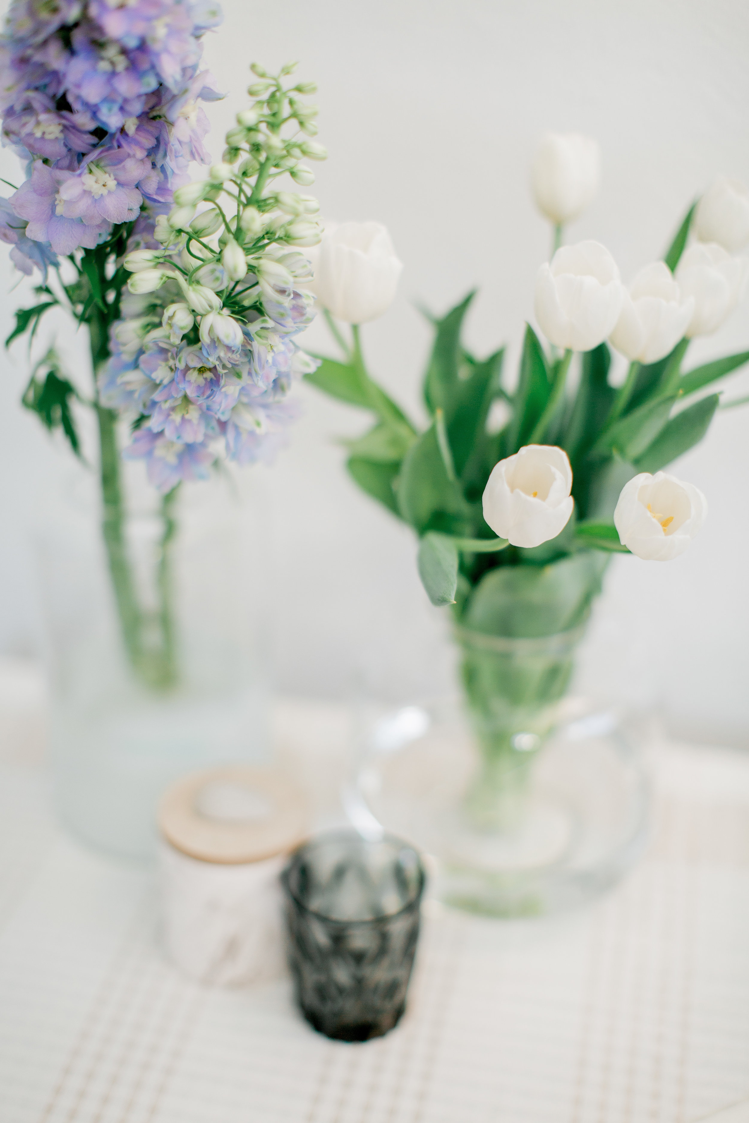 gauteng wedding photographer clareece smit21.jpg