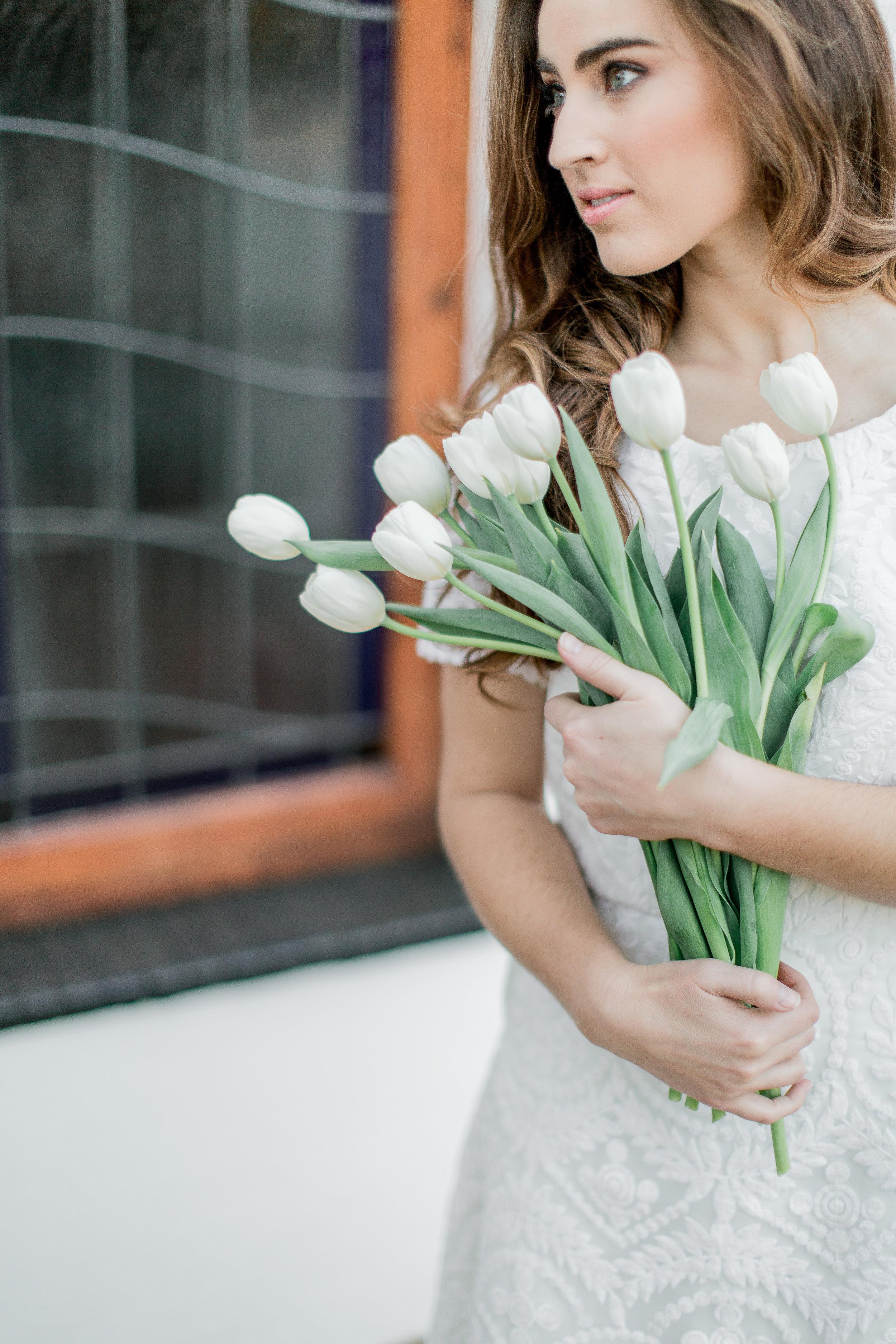 gauteng wedding photographer clareece smit22.jpg
