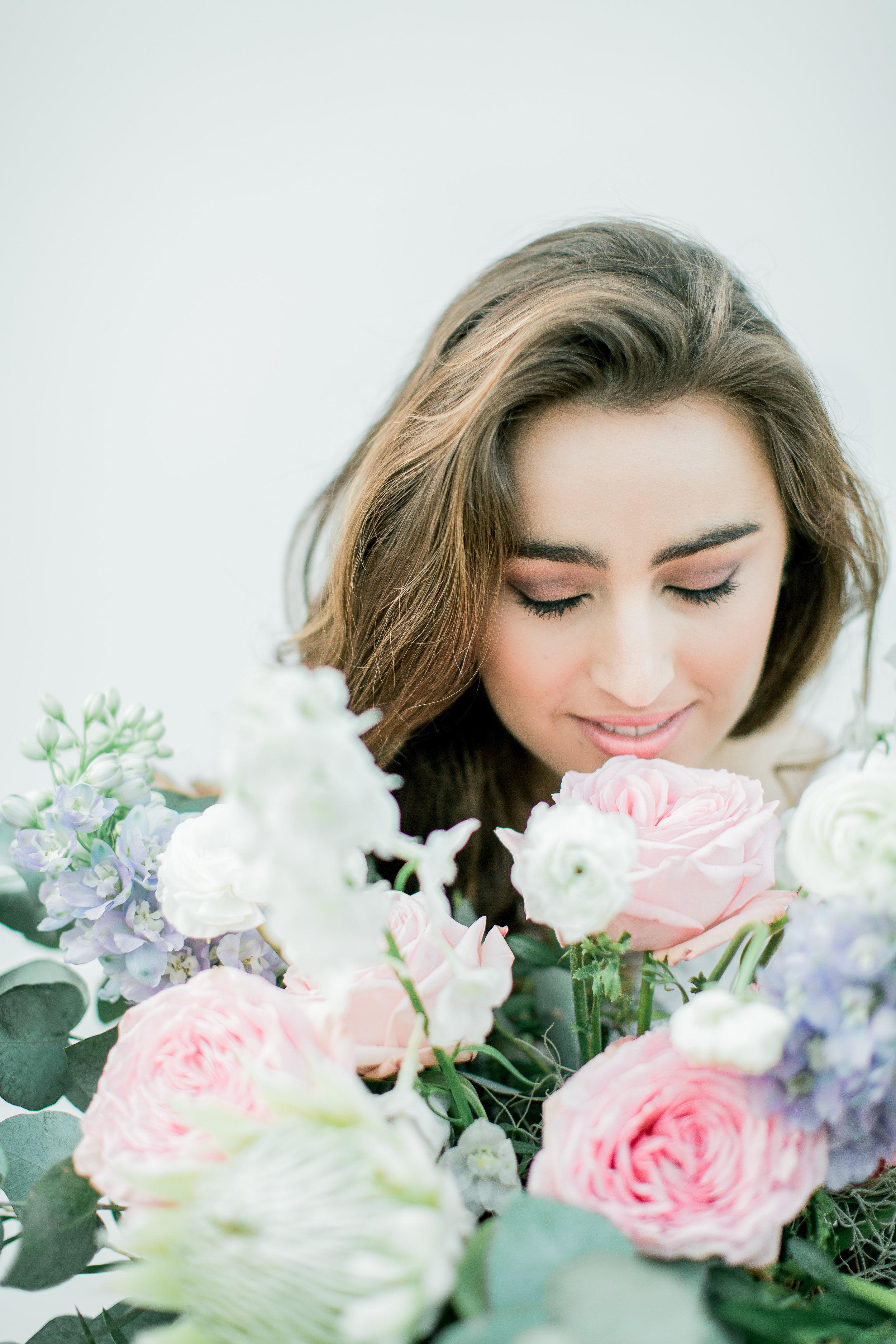 gauteng wedding photographer clareece smit24.jpg