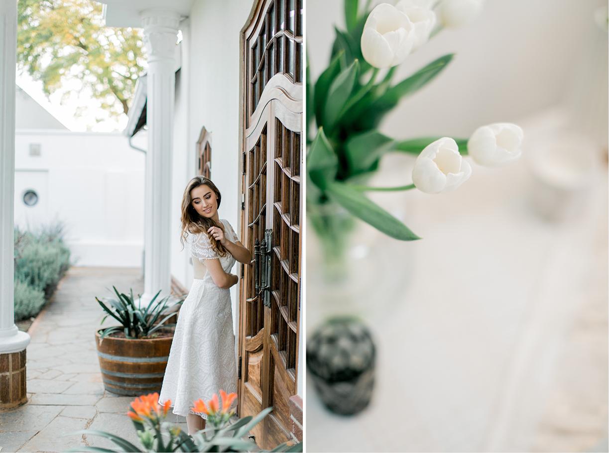 gauteng wedding photographer clareece smit27.jpg