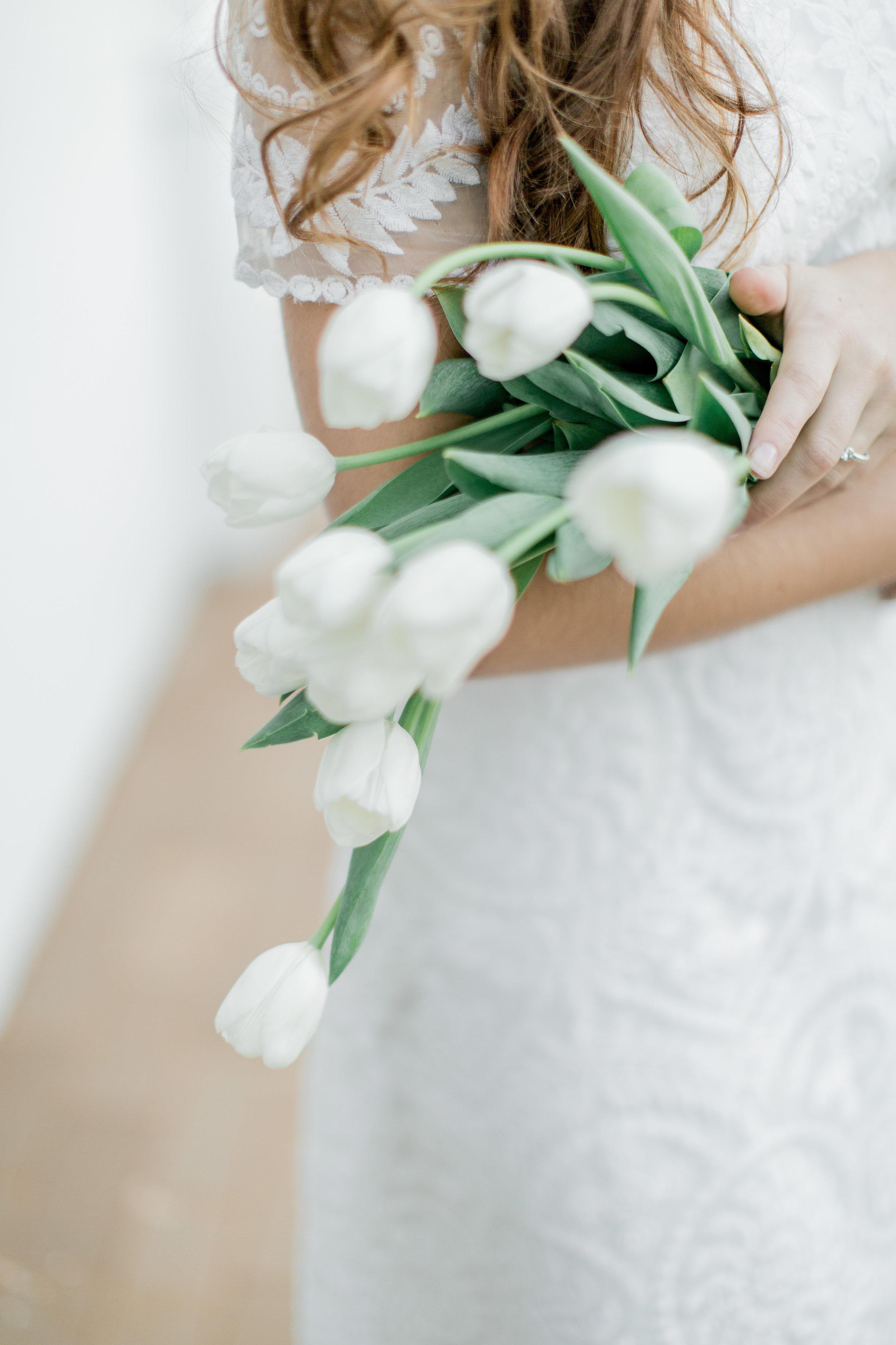 gauteng wedding photographer clareece smit28.jpg