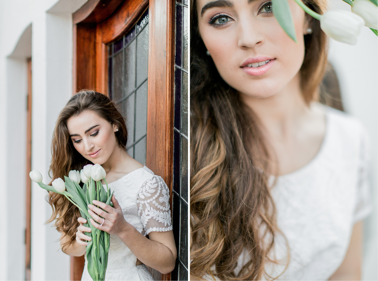 gauteng wedding photographer clareece smit29.jpg