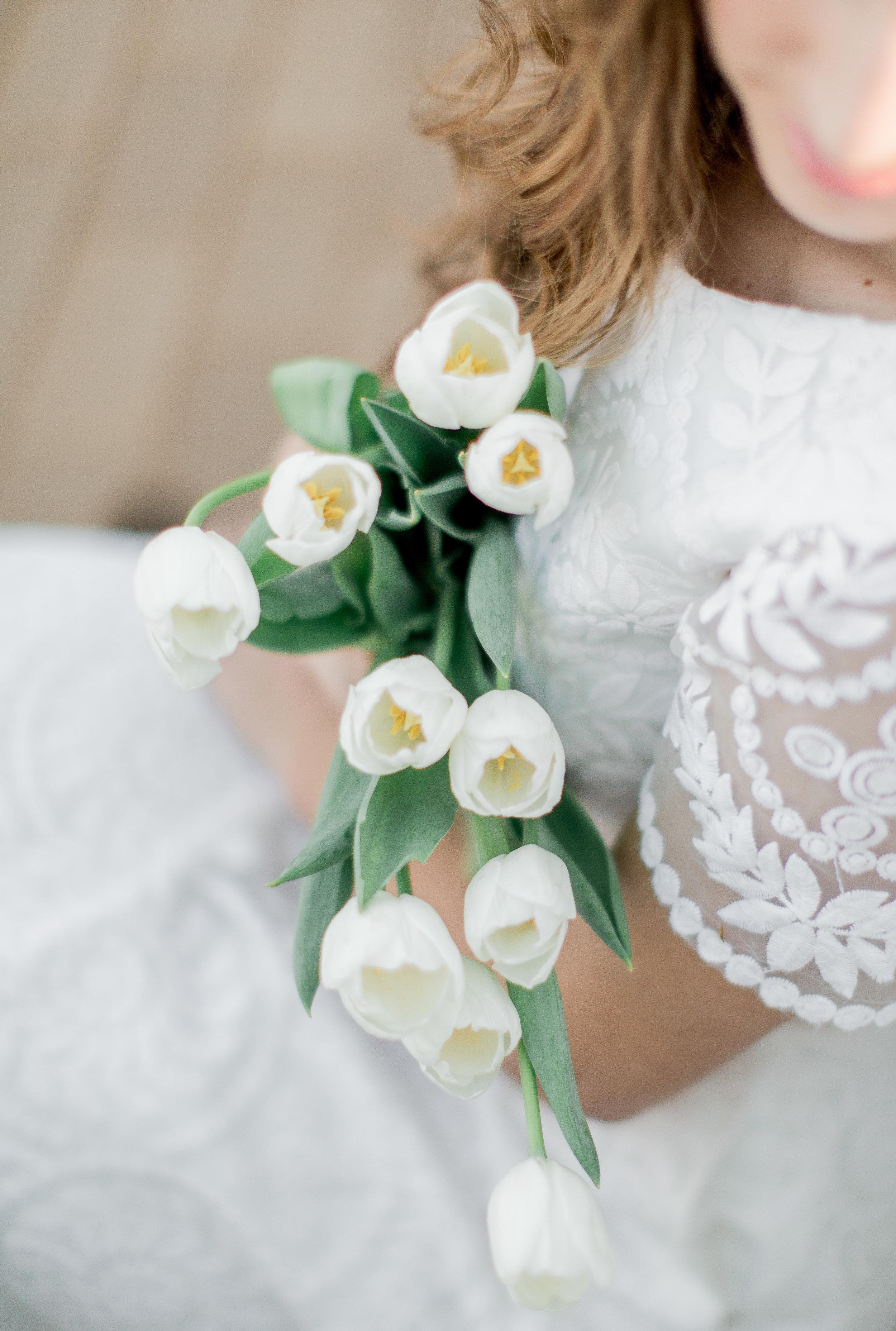 gauteng wedding photographer clareece smit33.jpg