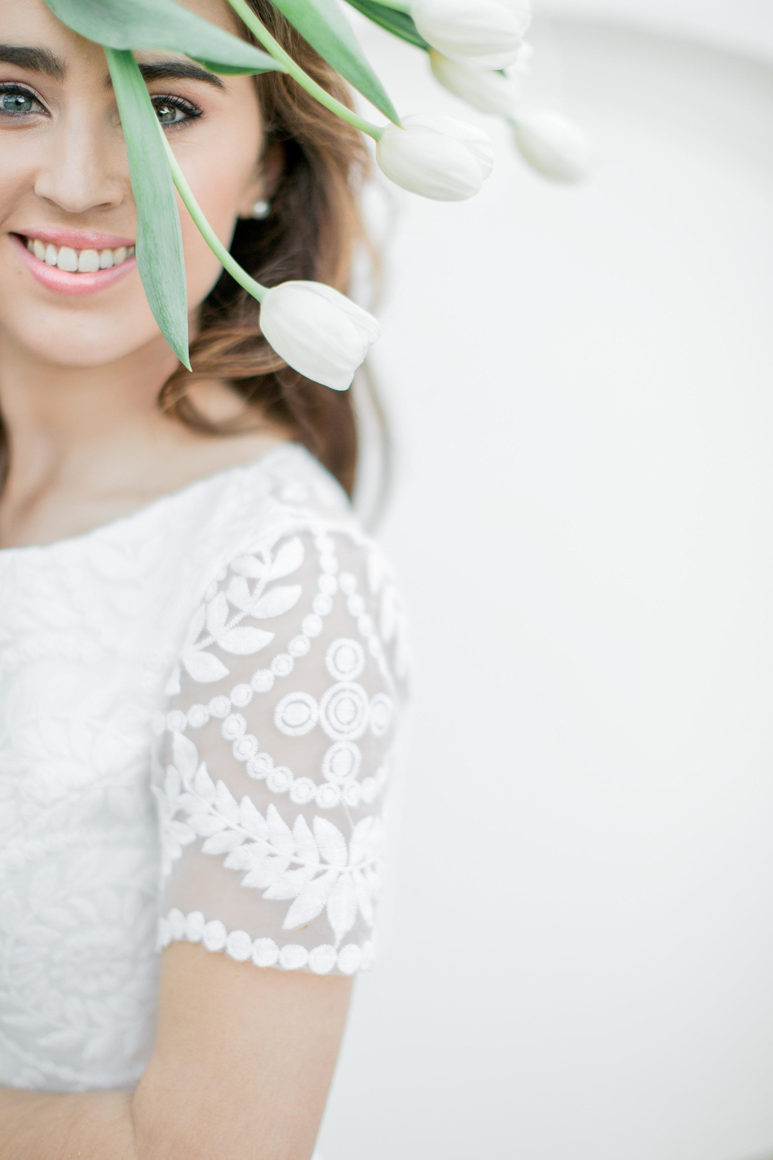 gauteng wedding photographer clareece smit34.jpg