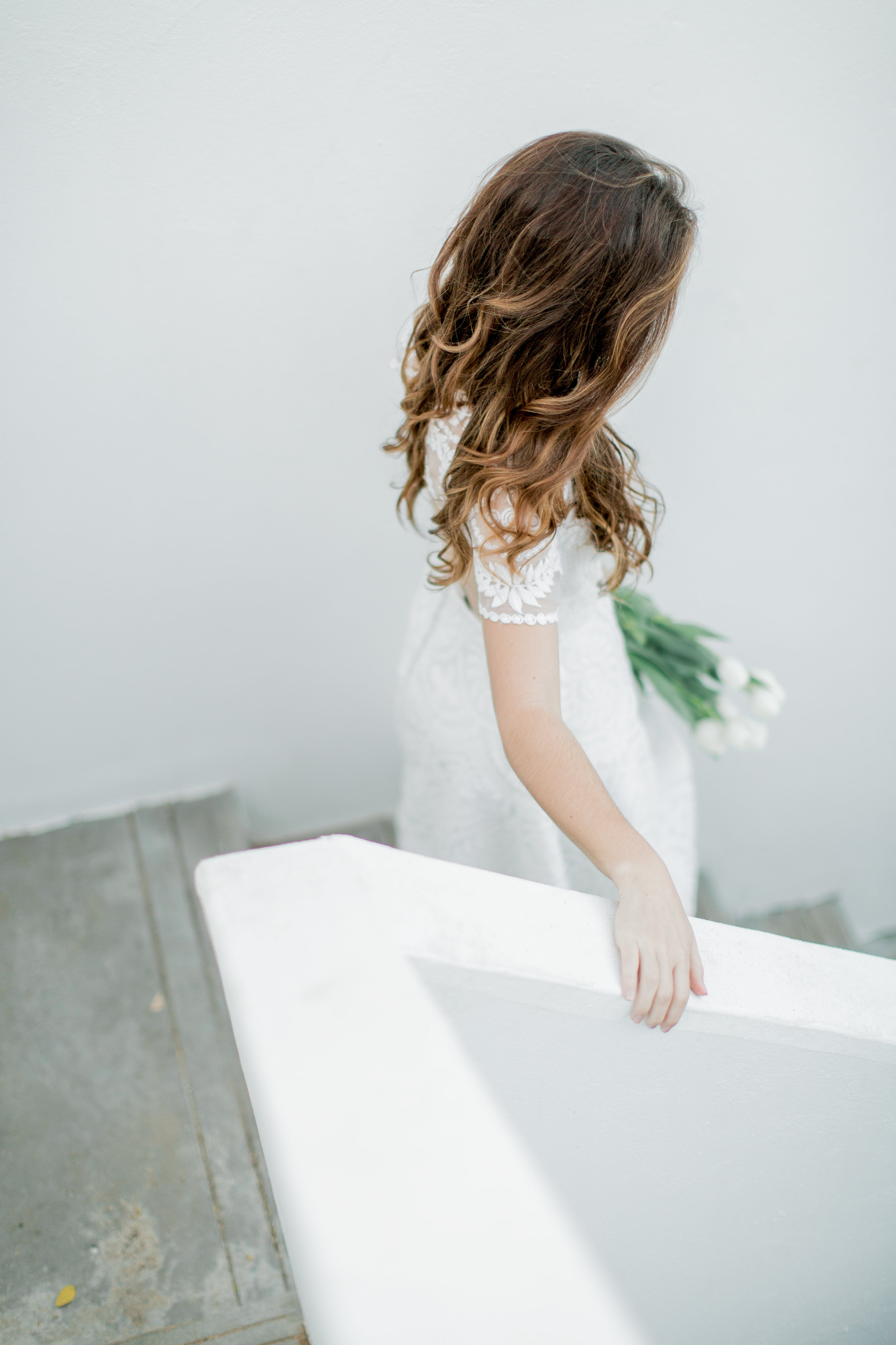 gauteng wedding photographer clareece smit35.jpg