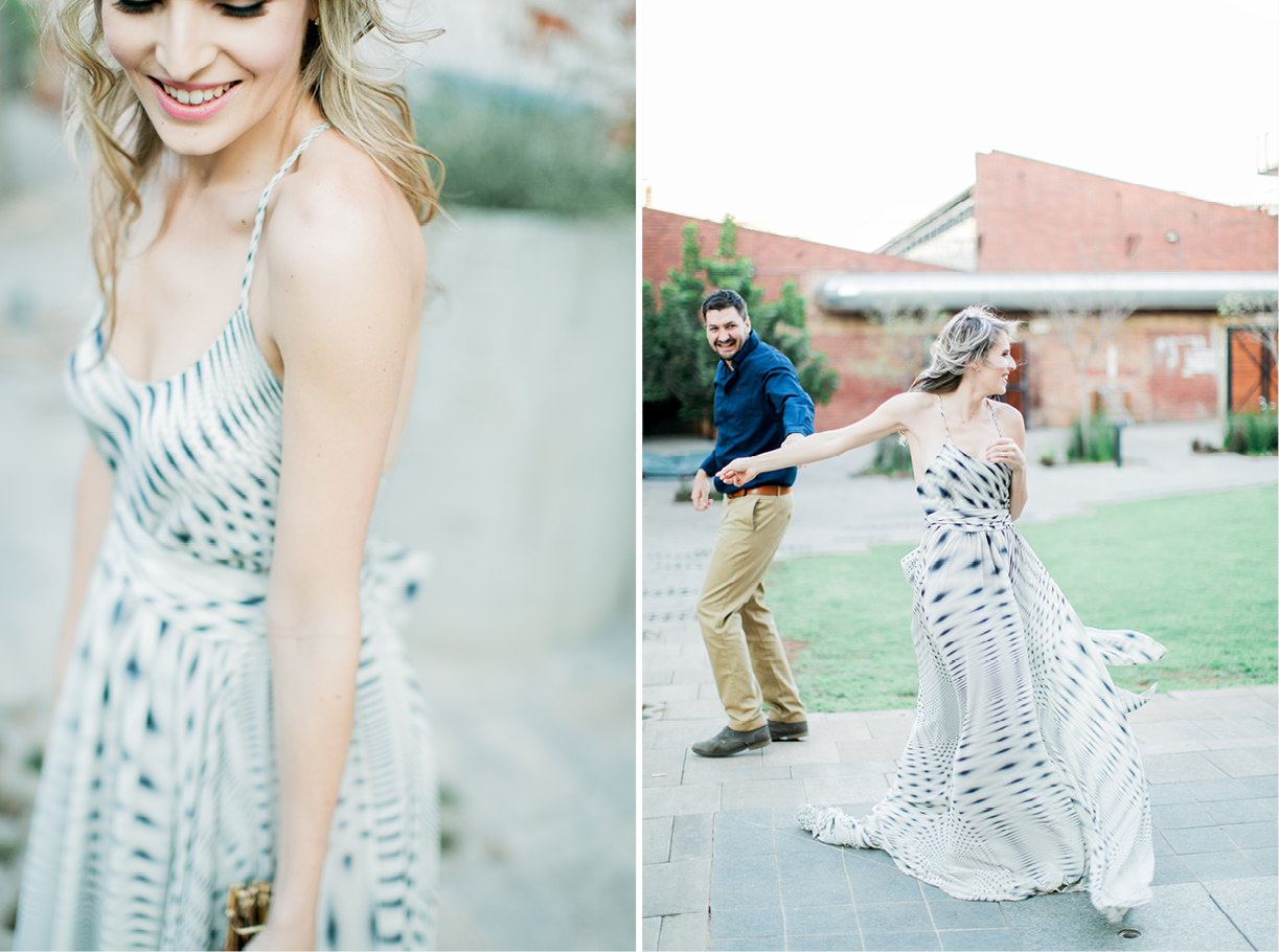 gauteng wedding photographer south africa19.jpg