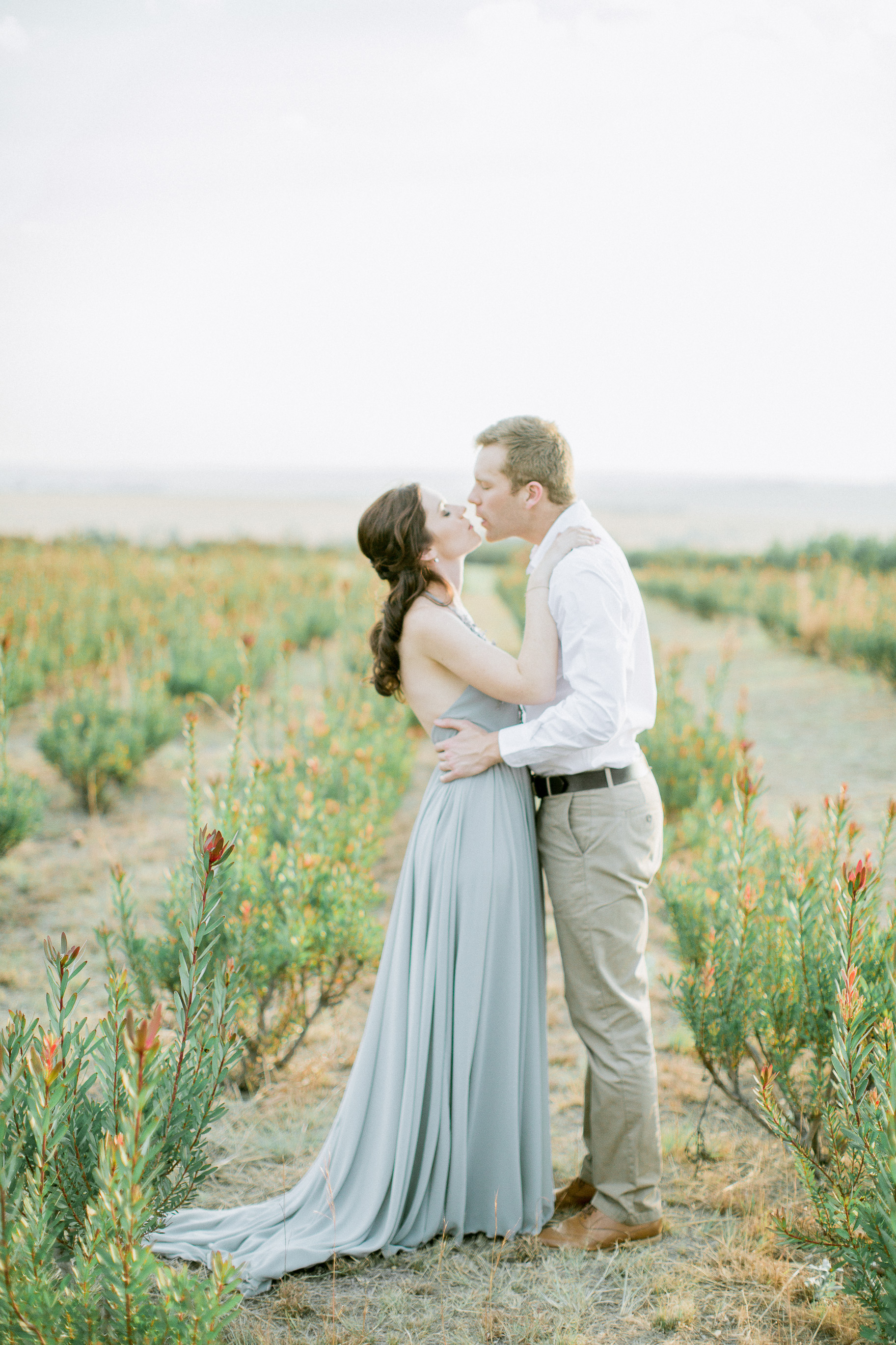 south africa fine art wedding photographer