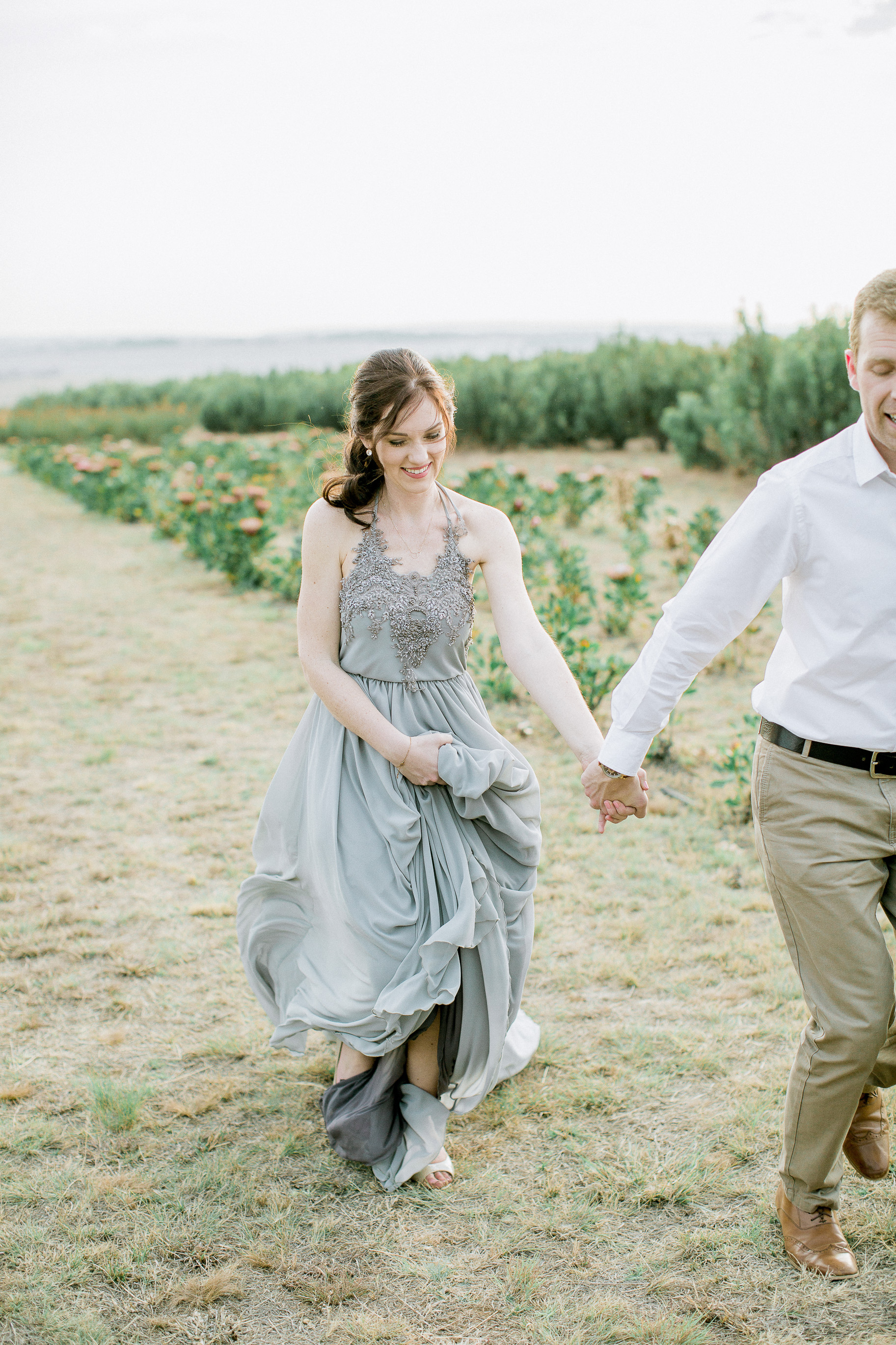 South africa wedding photographer clareece smit photography42.jpg