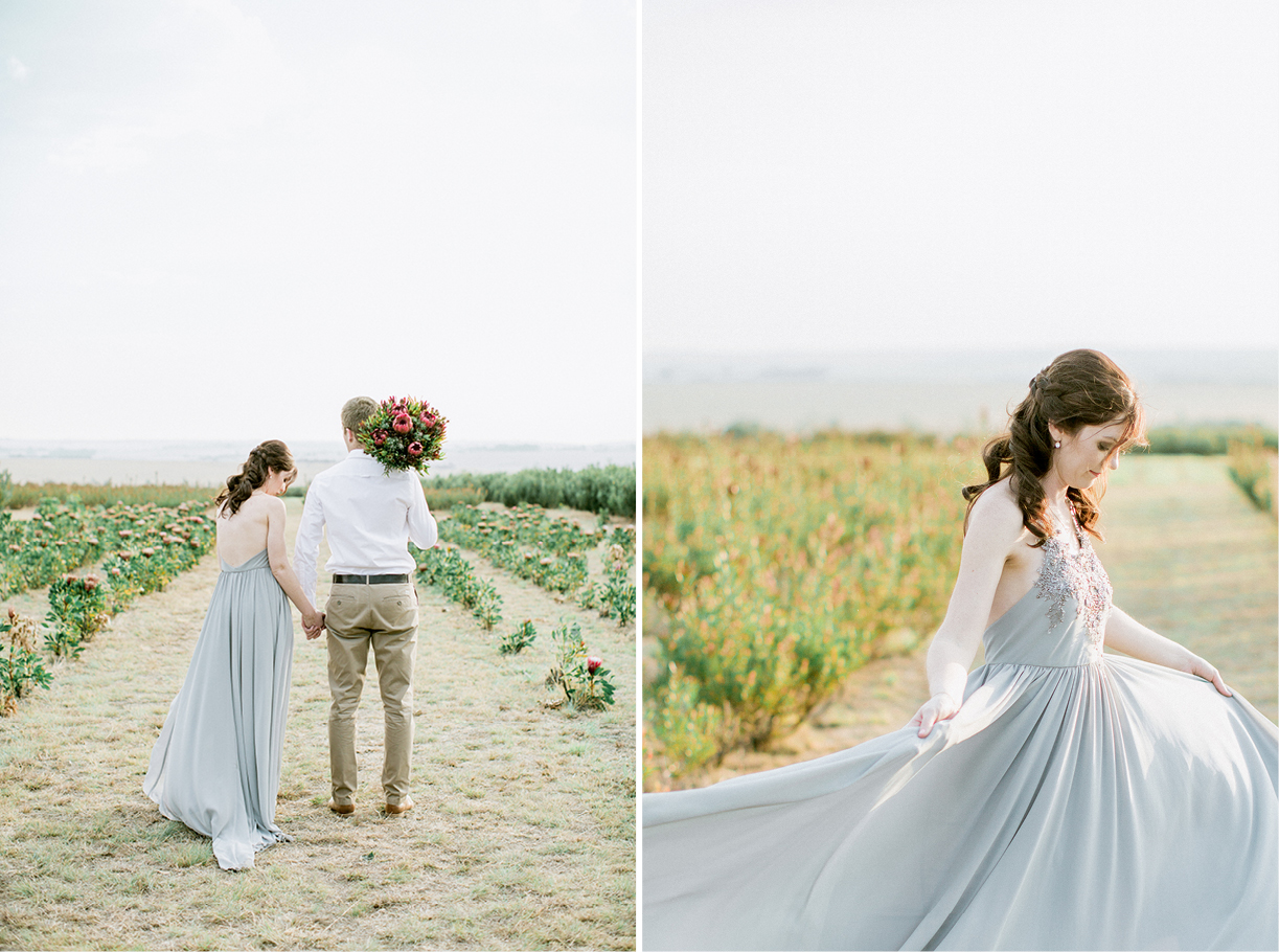South africa wedding photographer clareece smit photography45.jpg